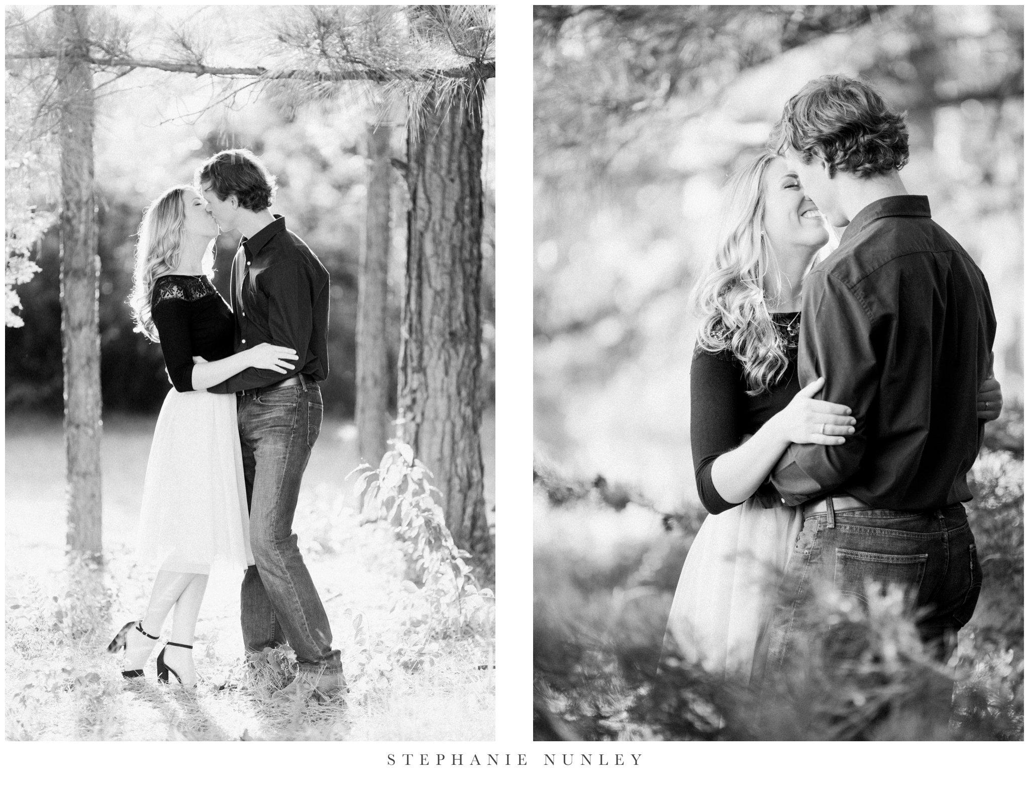 lake-fayetteville-arkansas-engagement-photos_0007.jpg