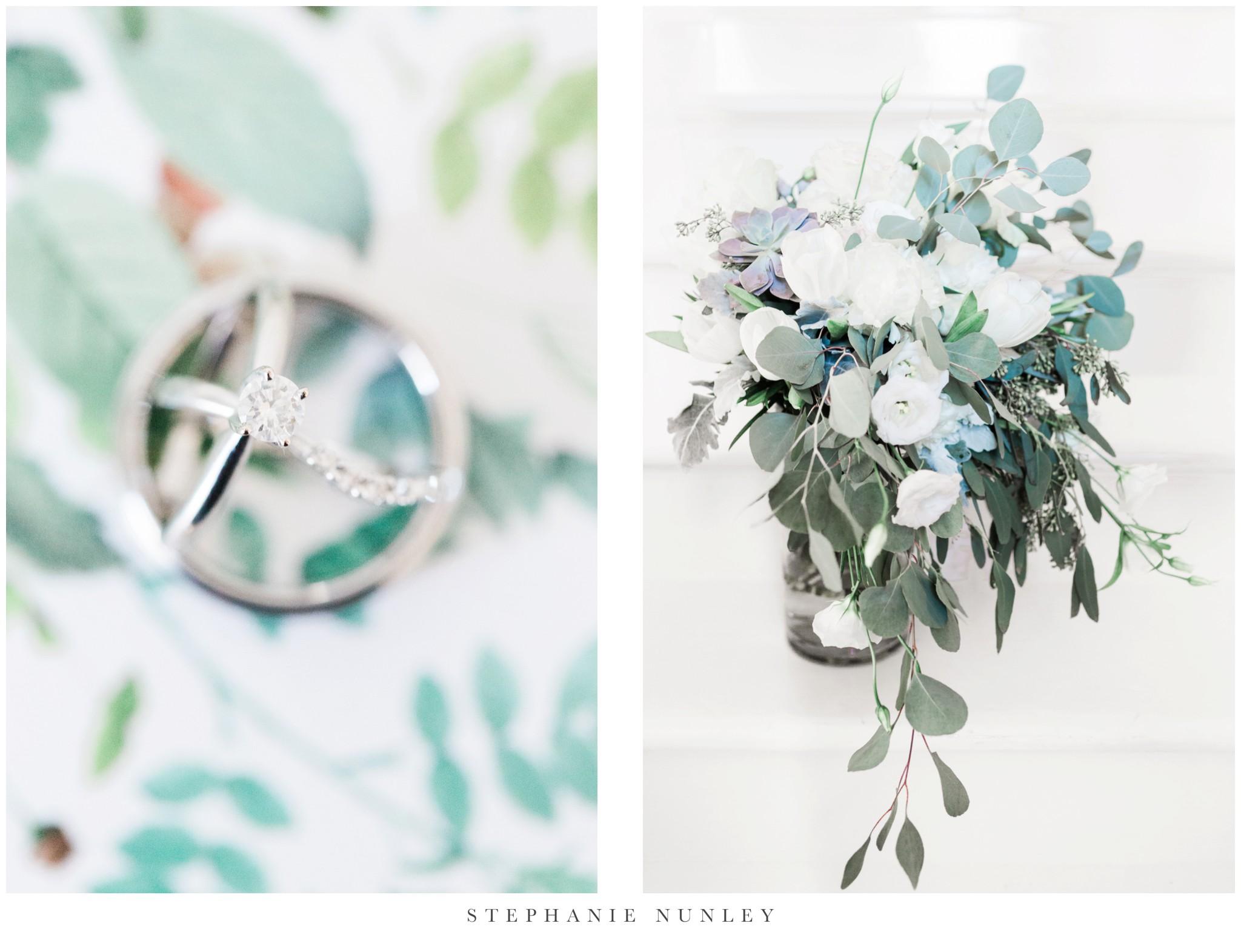 sassafrass-springs-vineyard-film-wedding-photos-7.jpg