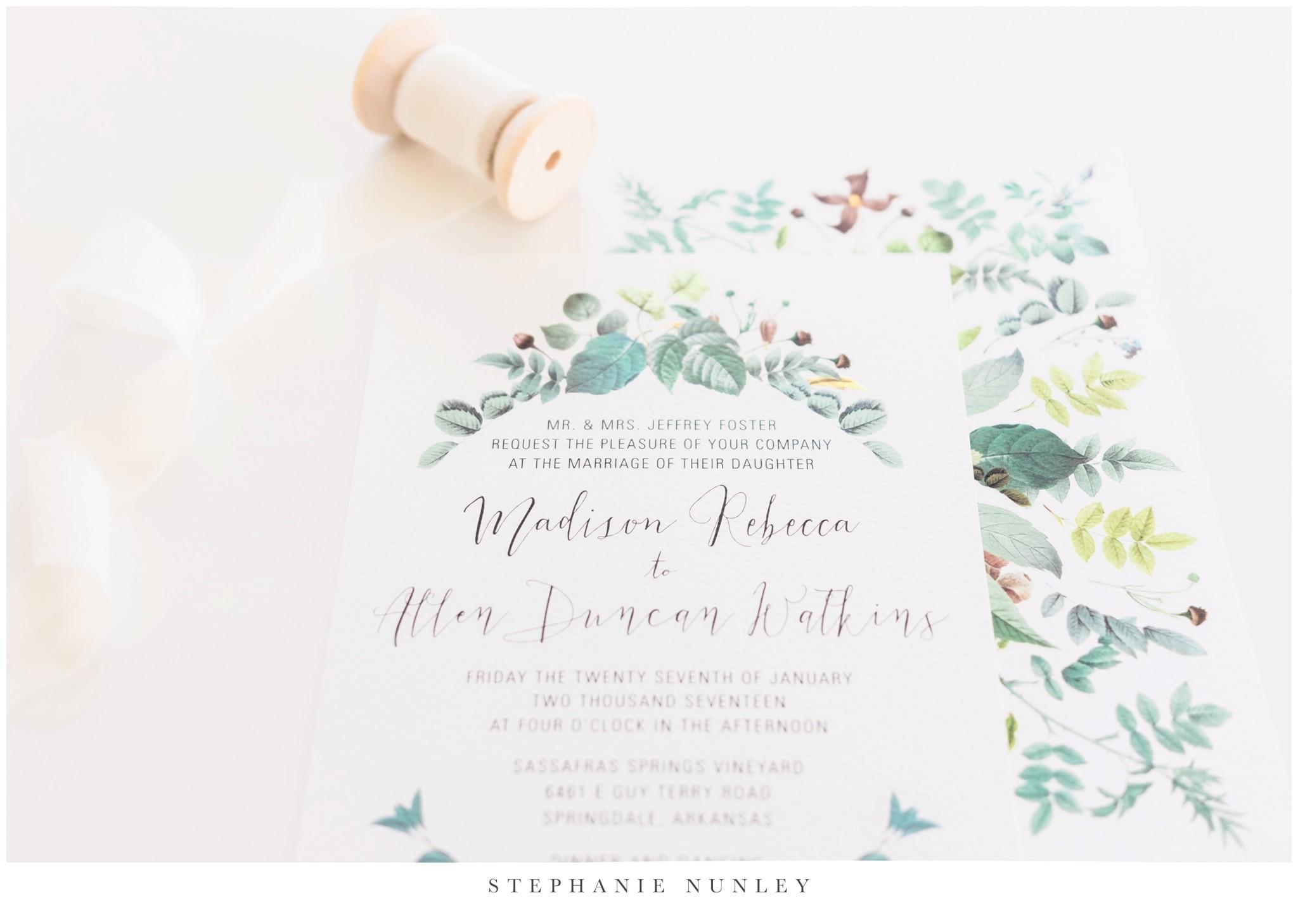 sassafrass-springs-vineyard-film-wedding-photos-15.jpg