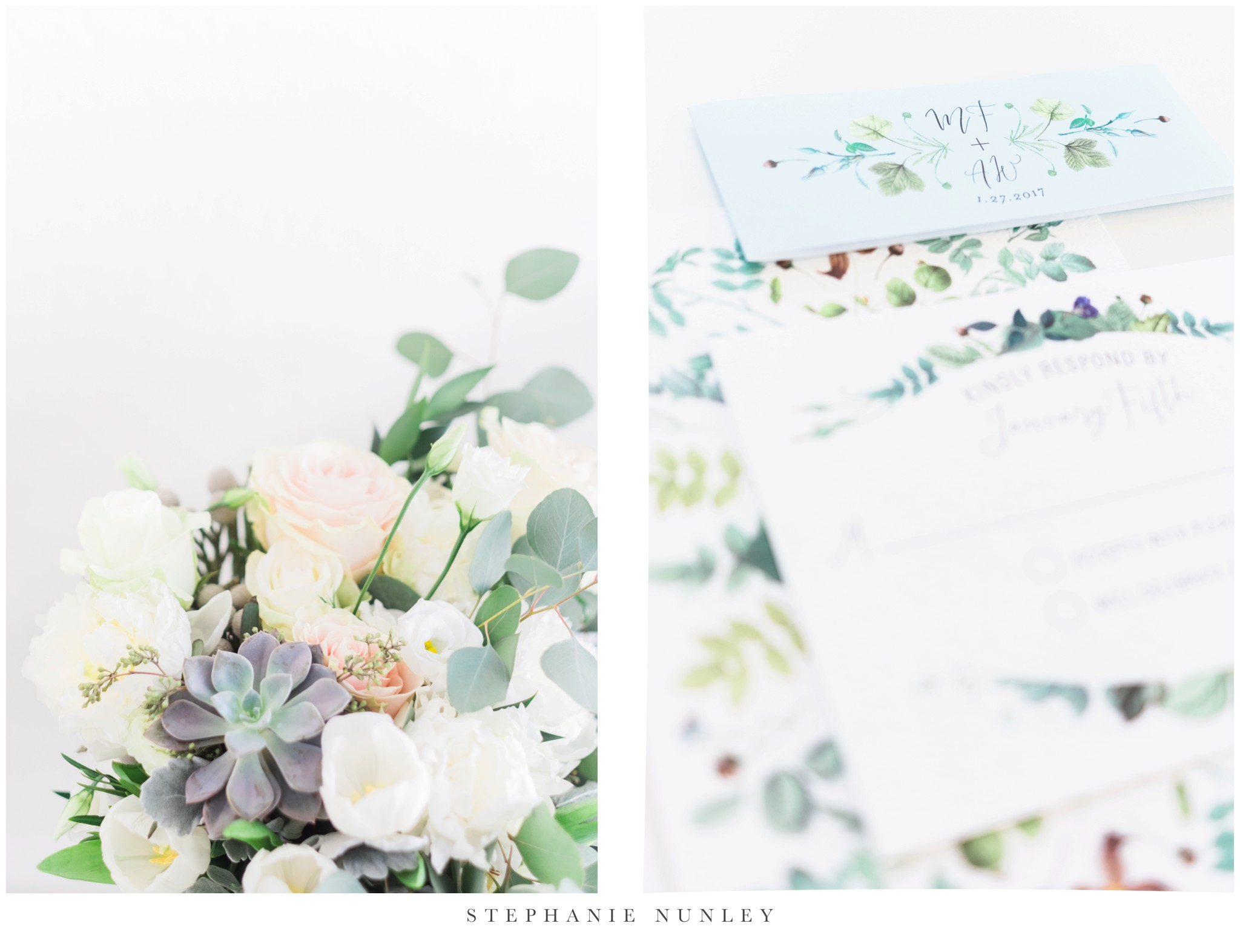 sassafrass-springs-vineyard-film-wedding-photos-17.jpg