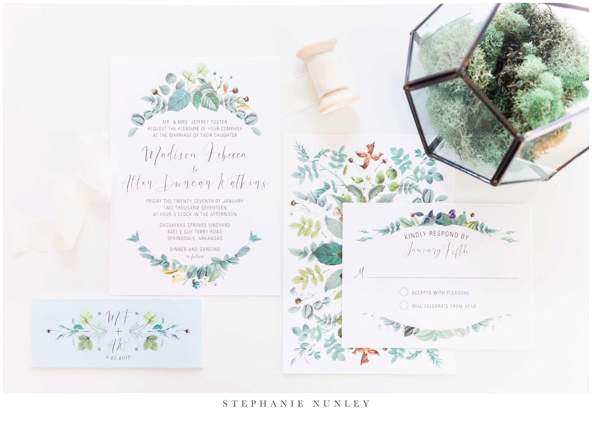 sassafrass-springs-vineyard-film-wedding-photos-16.jpg