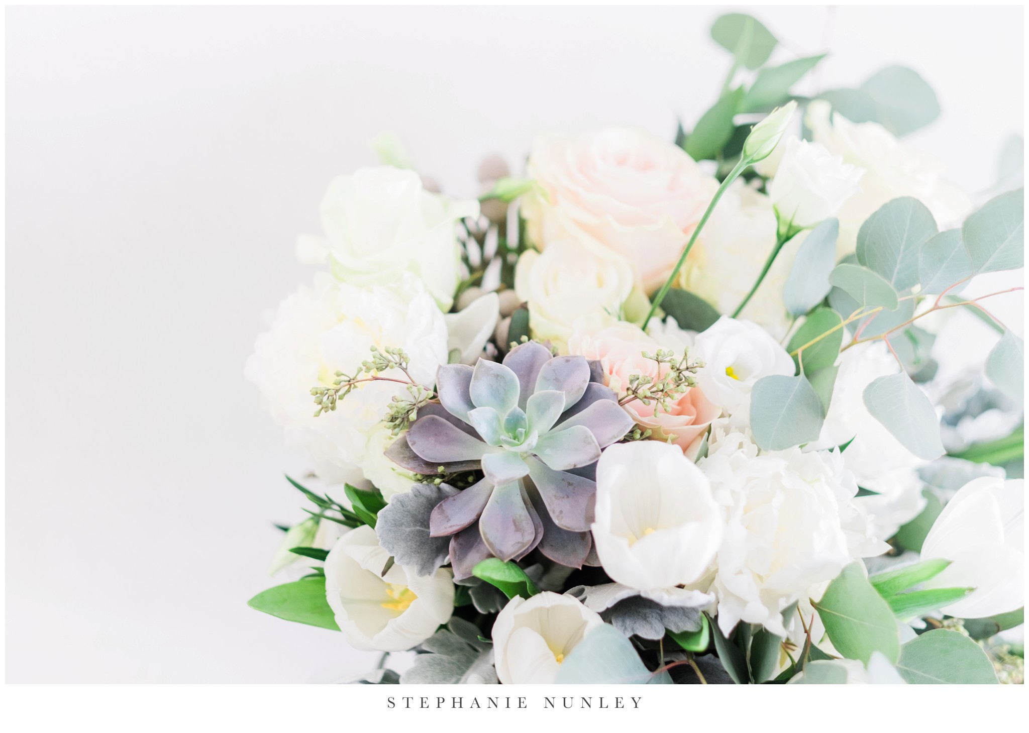 sassafrass-springs-vineyard-film-wedding-photos-18.jpg