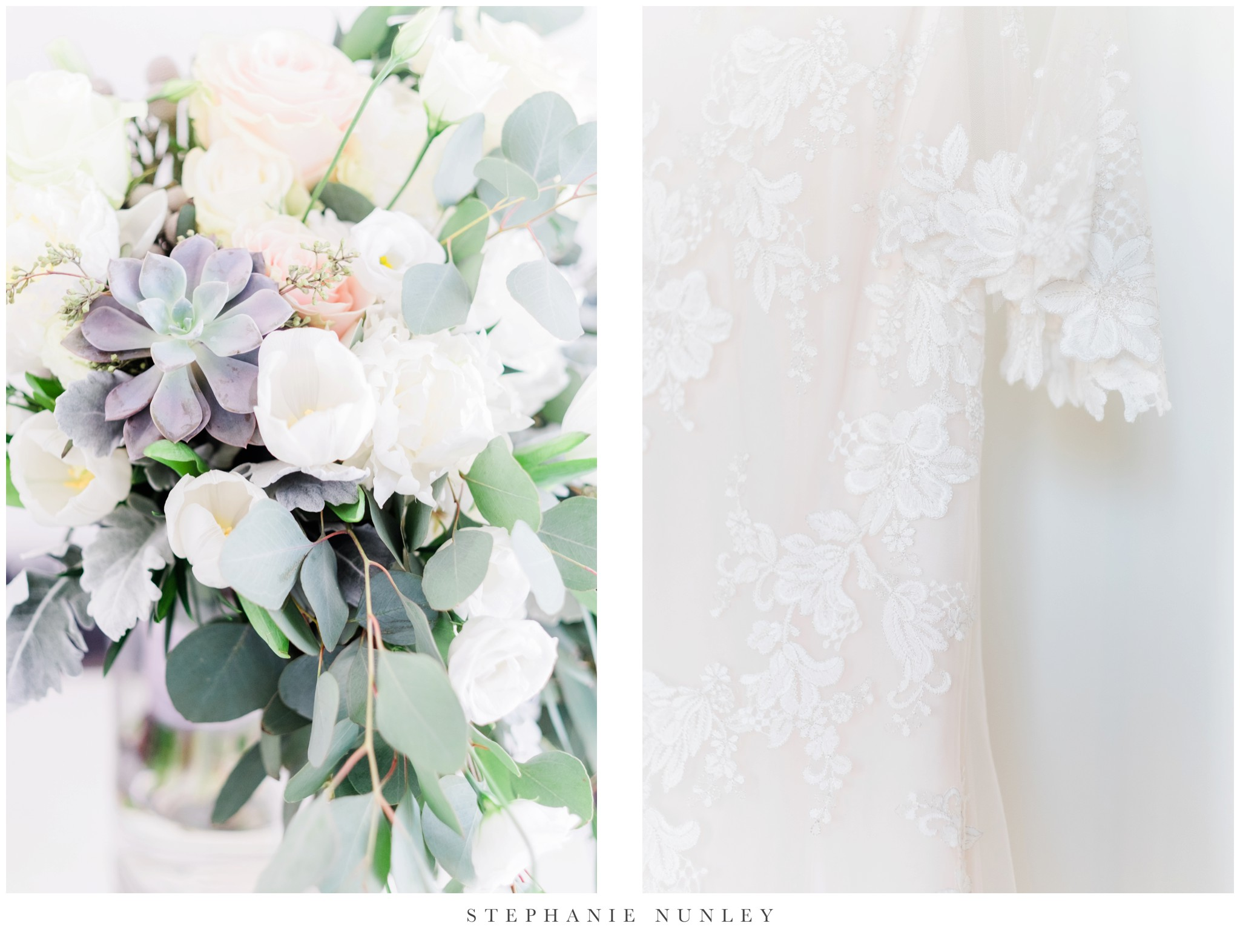 sassafrass-springs-vineyard-film-wedding-photos-19.jpg