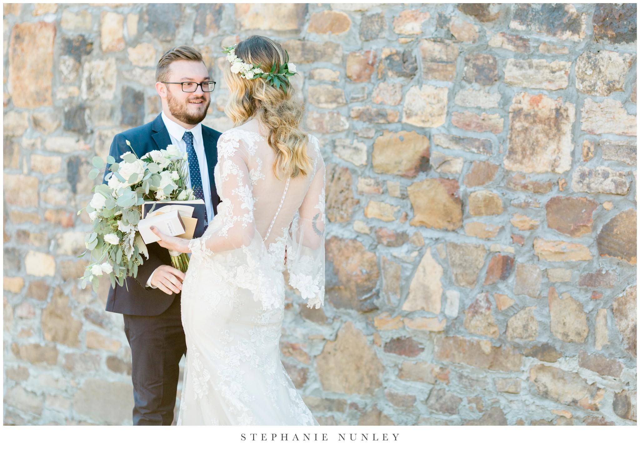sassafrass-springs-vineyard-film-wedding-photos-26.jpg