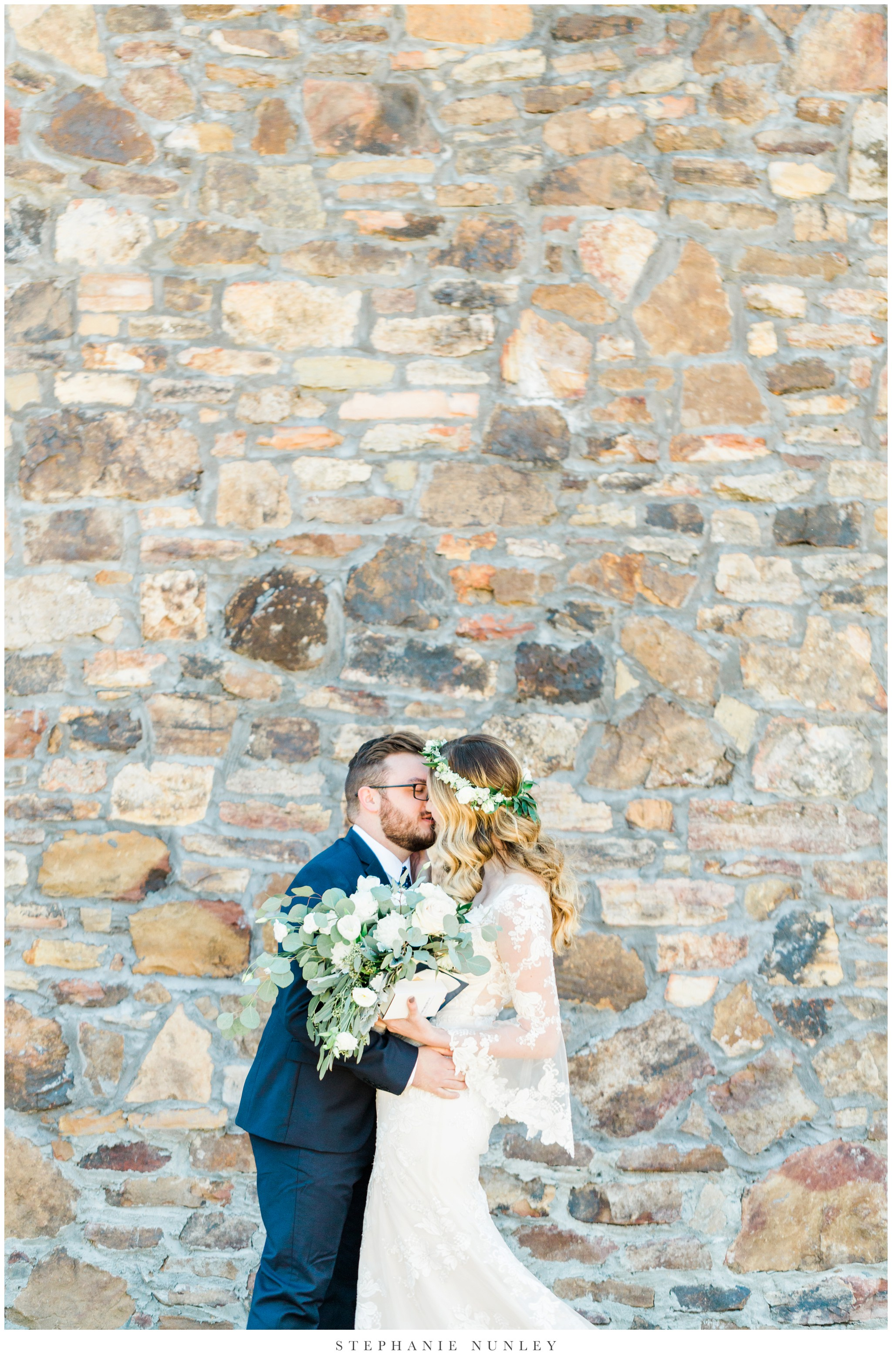 sassafrass-springs-vineyard-film-wedding-photos-28.jpg