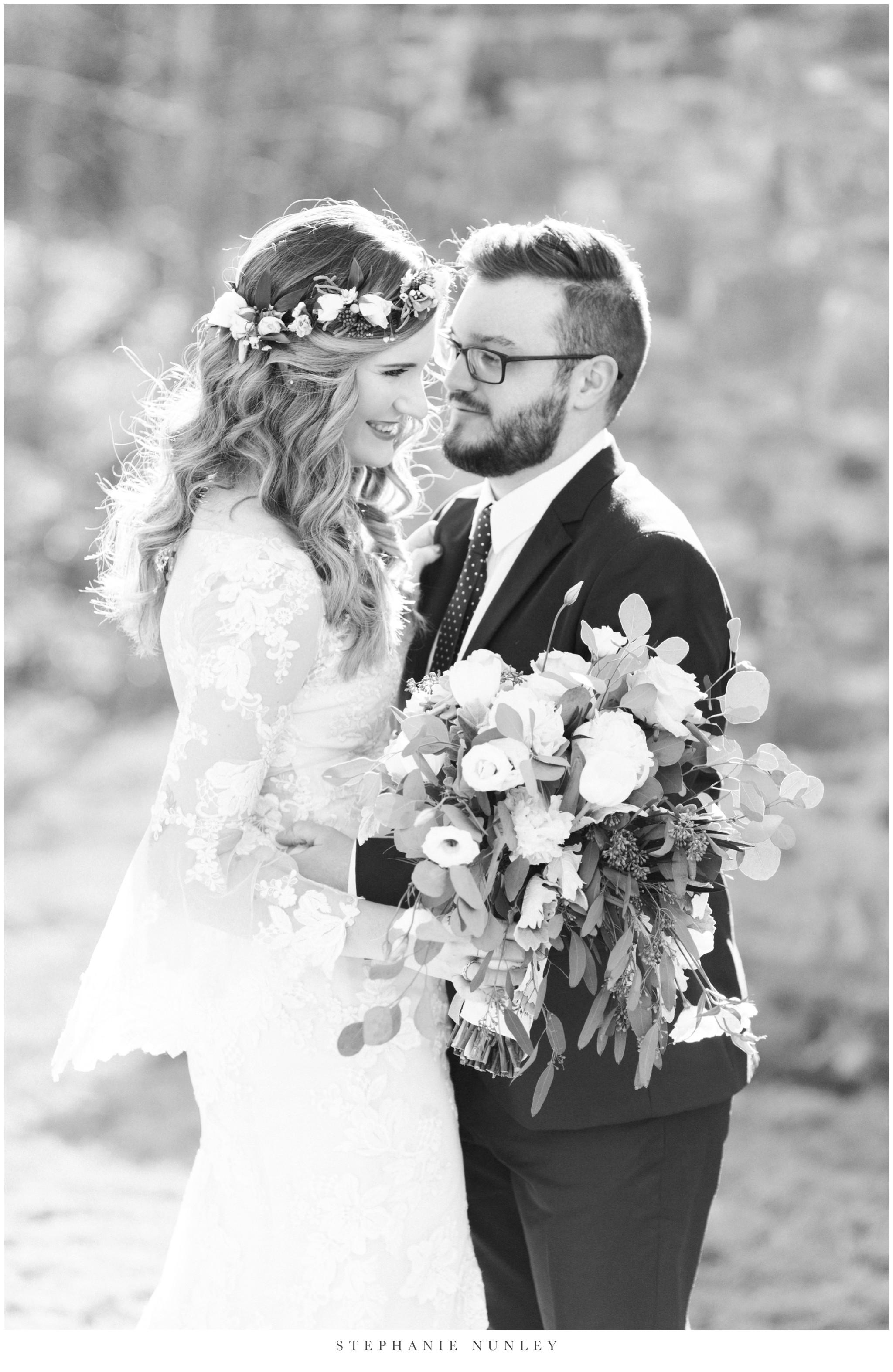 sassafrass-springs-vineyard-film-wedding-photos-30.jpg