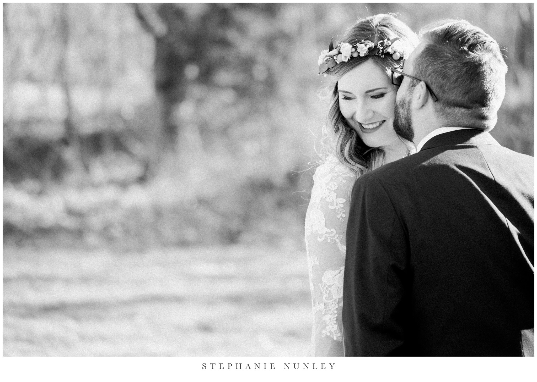 sassafrass-springs-vineyard-film-wedding-photos-32.jpg