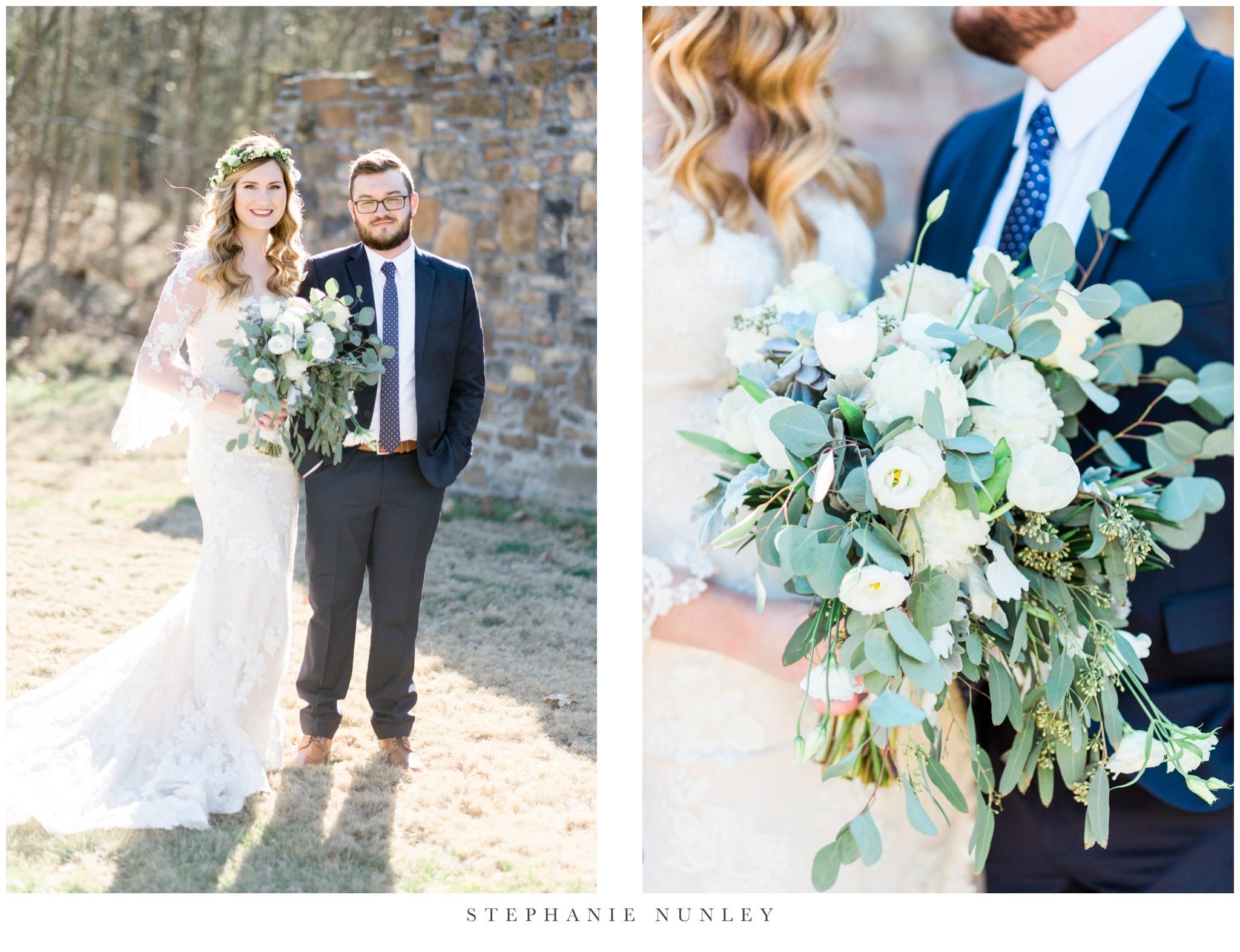 sassafrass-springs-vineyard-film-wedding-photos-33.jpg