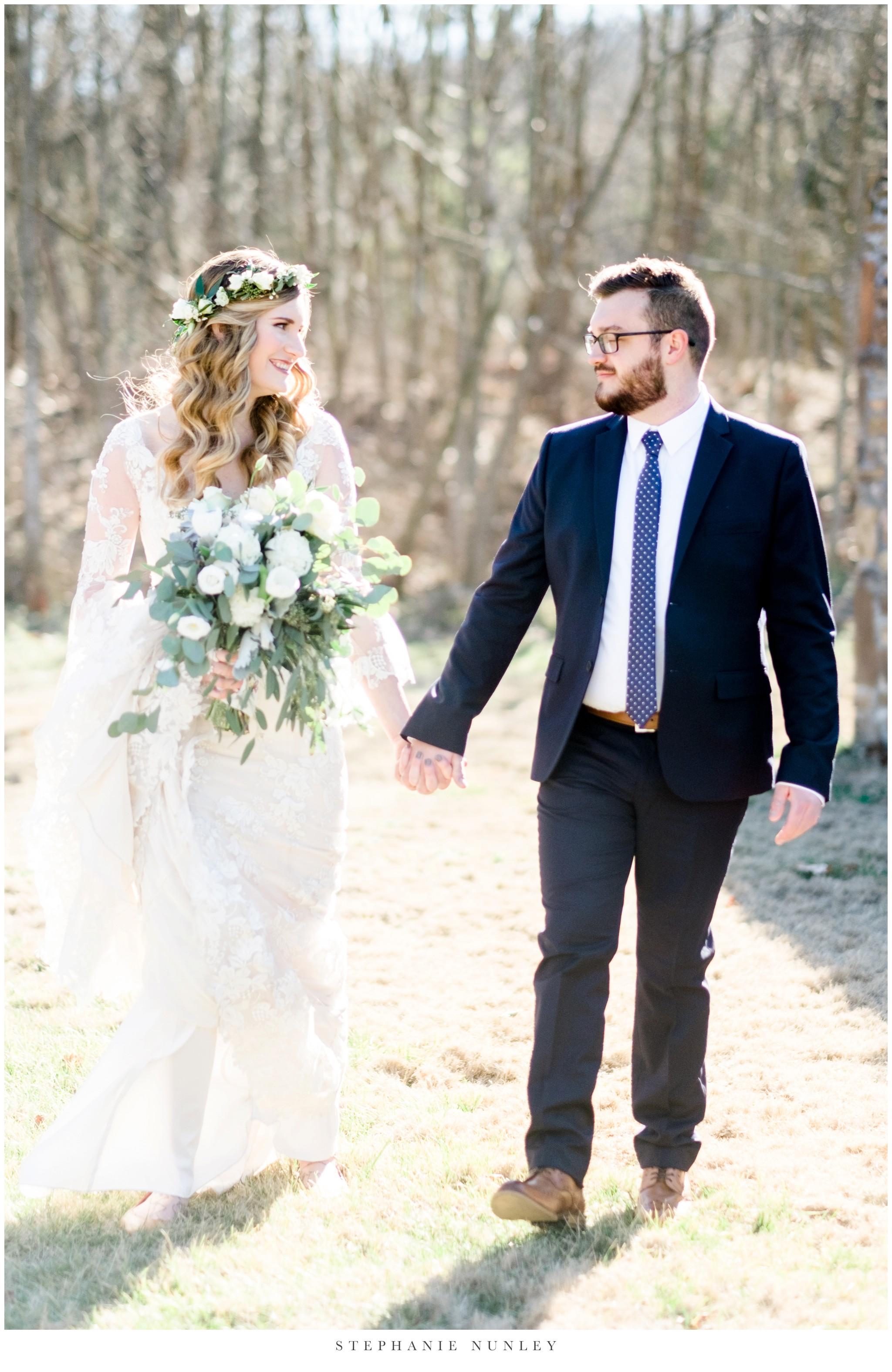 sassafrass-springs-vineyard-film-wedding-photos-34.jpg