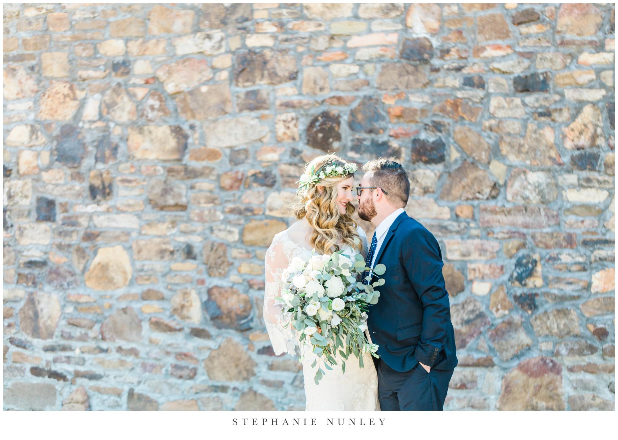 sassafrass-springs-vineyard-film-wedding-photos-37.jpg