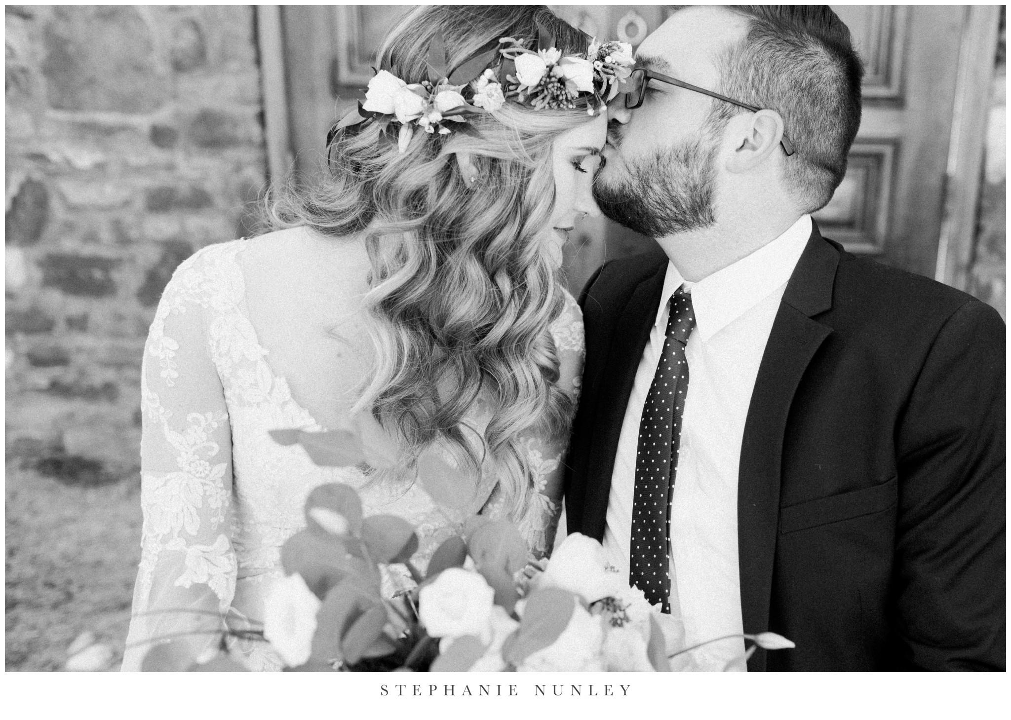 sassafrass-springs-vineyard-film-wedding-photos-39.jpg