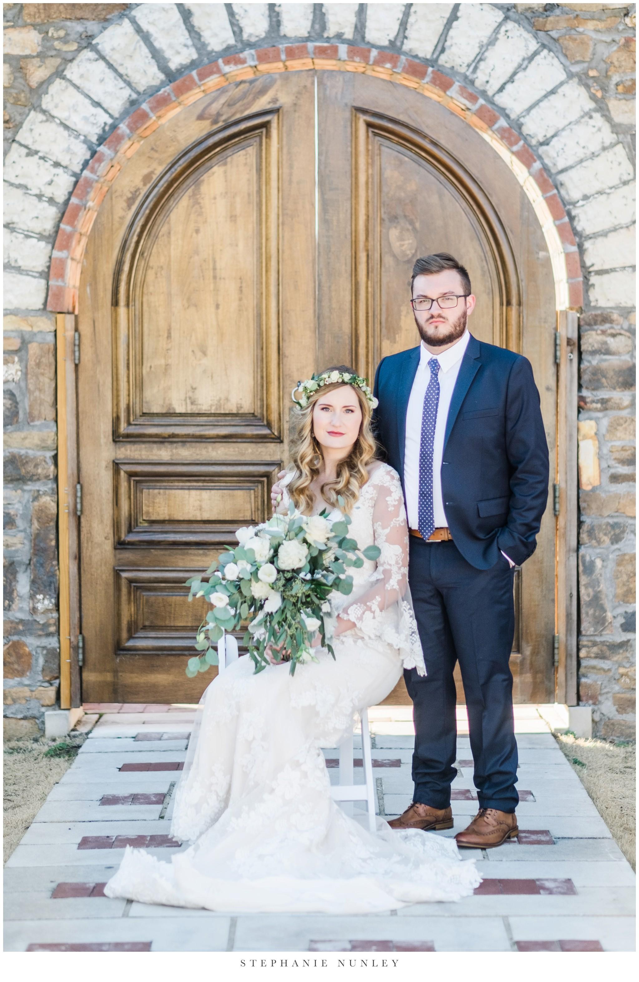 sassafrass-springs-vineyard-film-wedding-photos-40.jpg