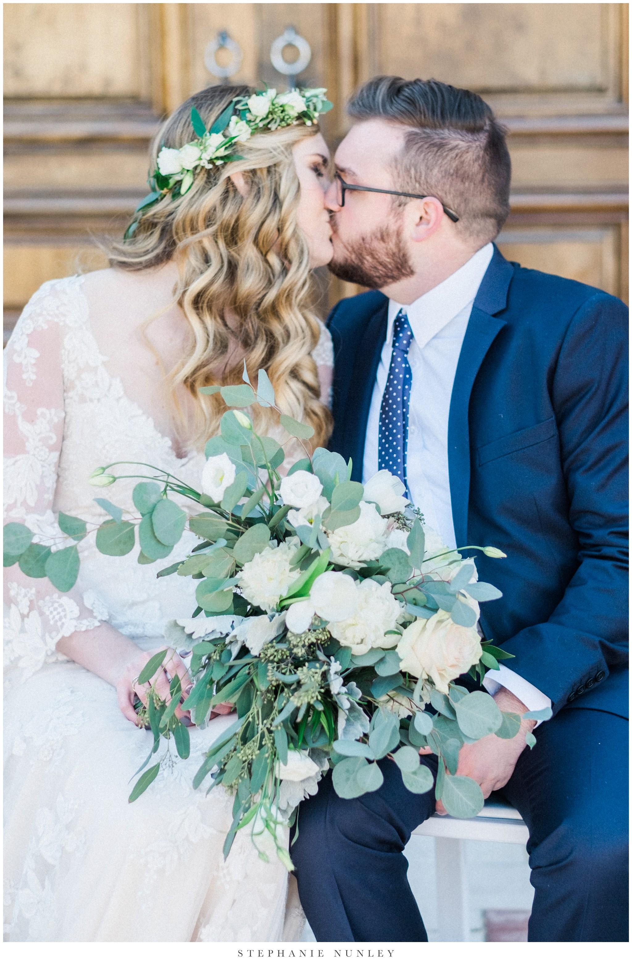 sassafrass-springs-vineyard-film-wedding-photos-41.jpg