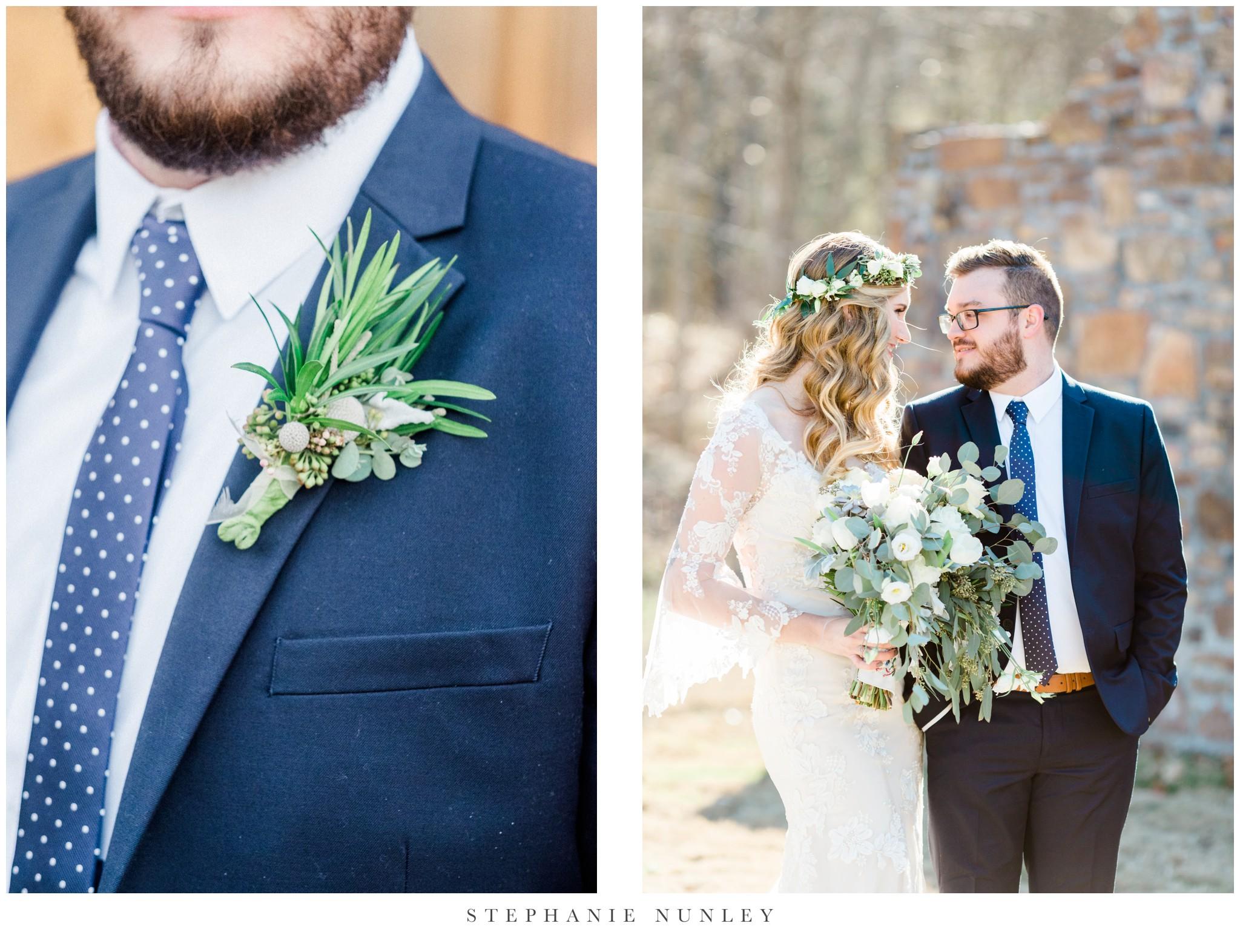 sassafrass-springs-vineyard-film-wedding-photos-42.jpg