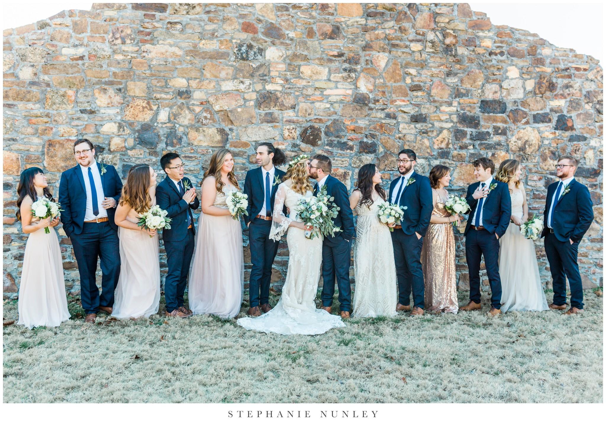 sassafrass-springs-vineyard-film-wedding-photos-45.jpg