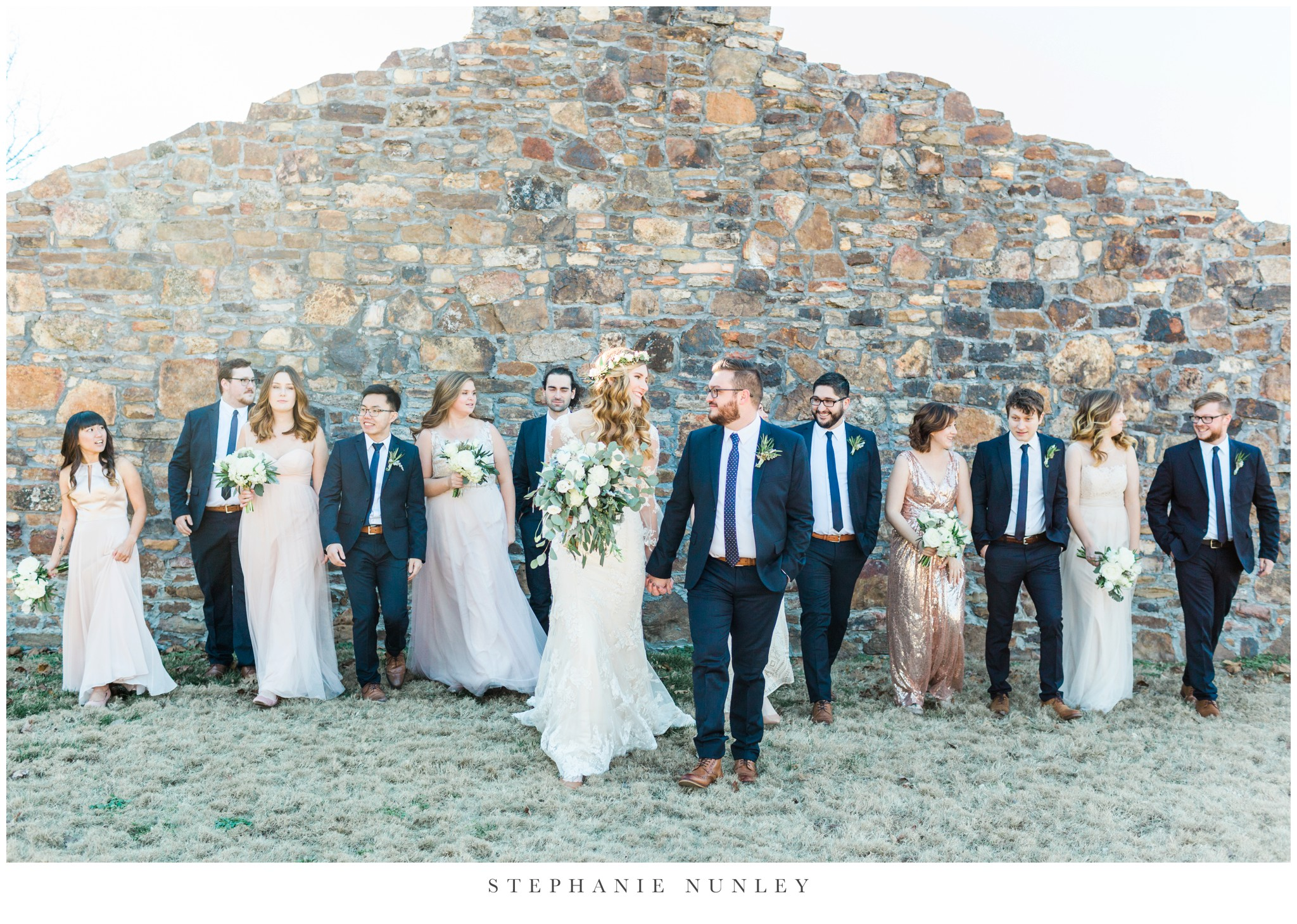 sassafrass-springs-vineyard-film-wedding-photos-46.jpg