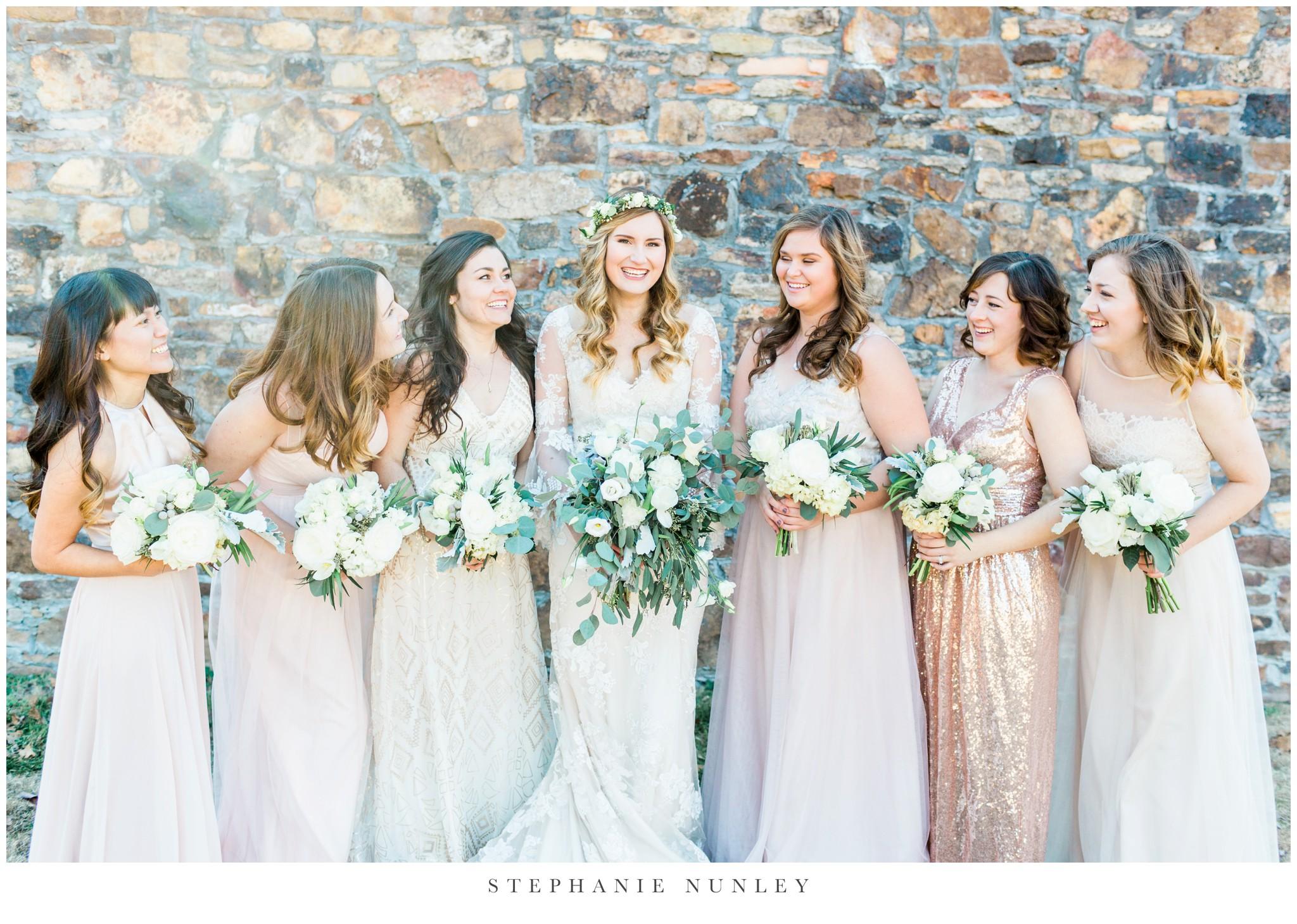 sassafrass-springs-vineyard-film-wedding-photos-47.jpg