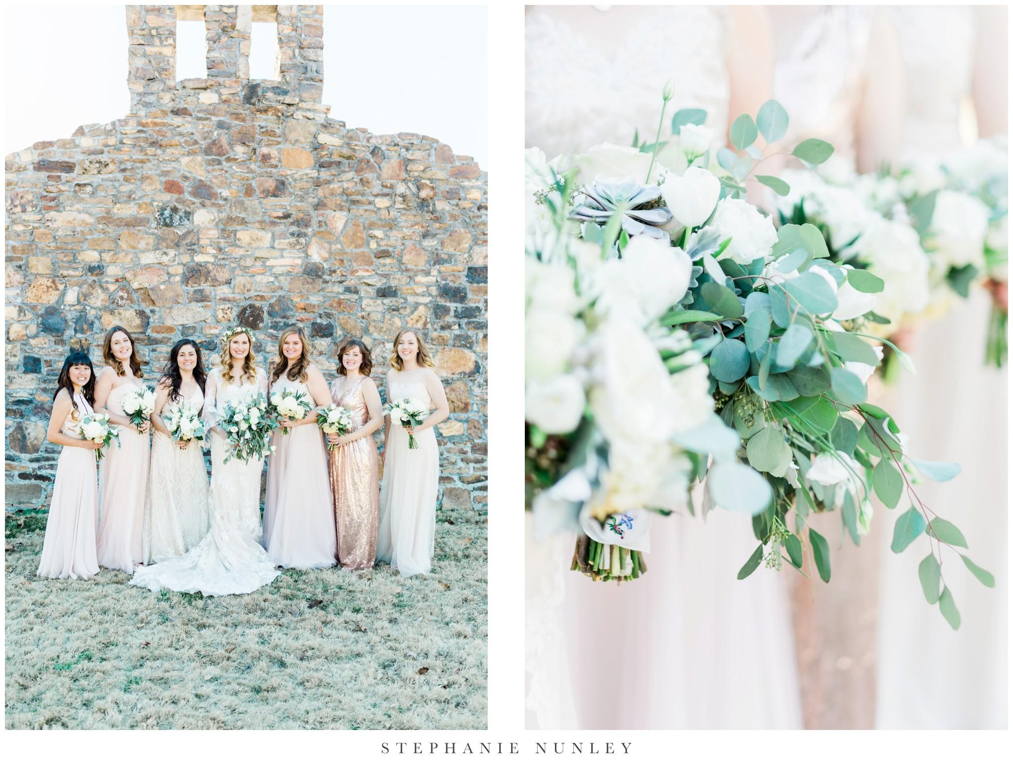 sassafrass-springs-vineyard-film-wedding-photos-48.jpg