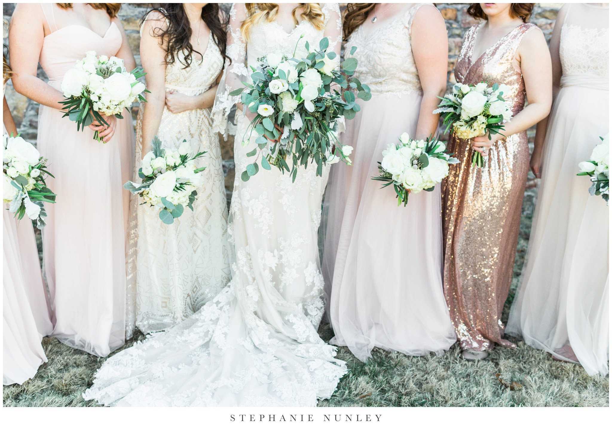 sassafrass-springs-vineyard-film-wedding-photos-49.jpg