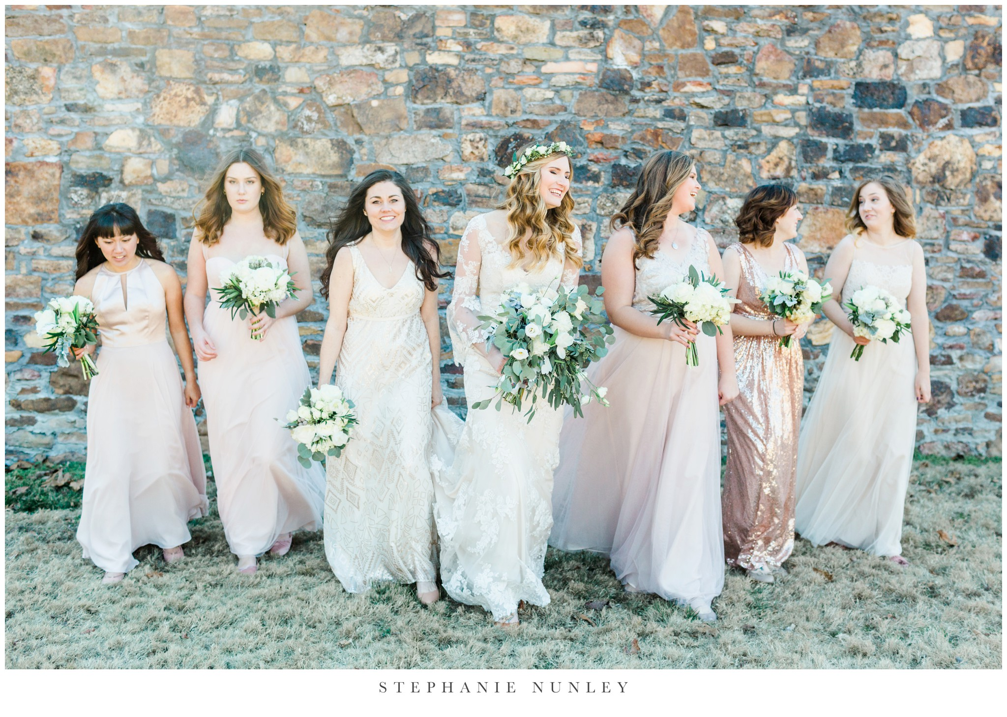 sassafrass-springs-vineyard-film-wedding-photos-50.jpg