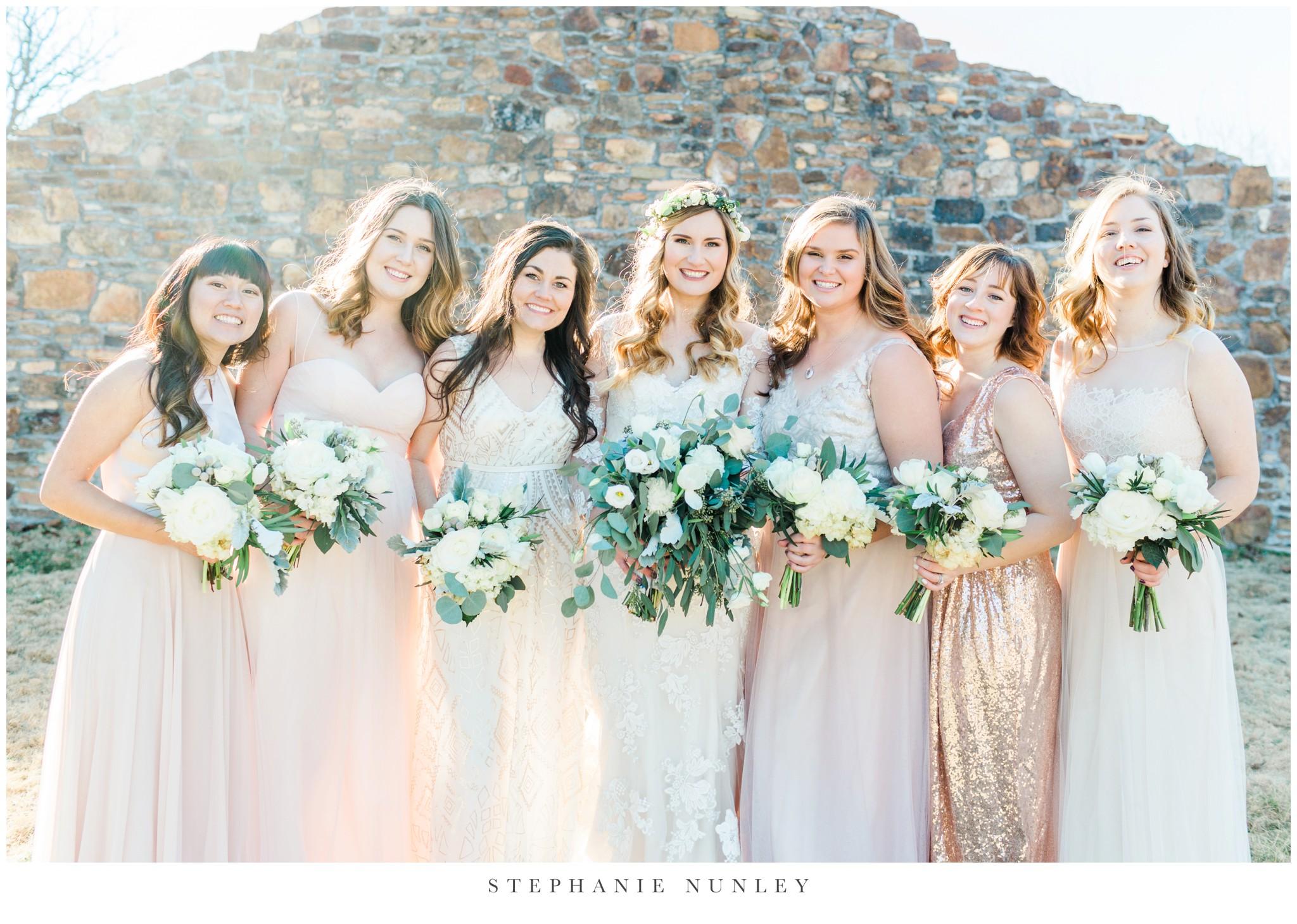sassafrass-springs-vineyard-film-wedding-photos-51.jpg