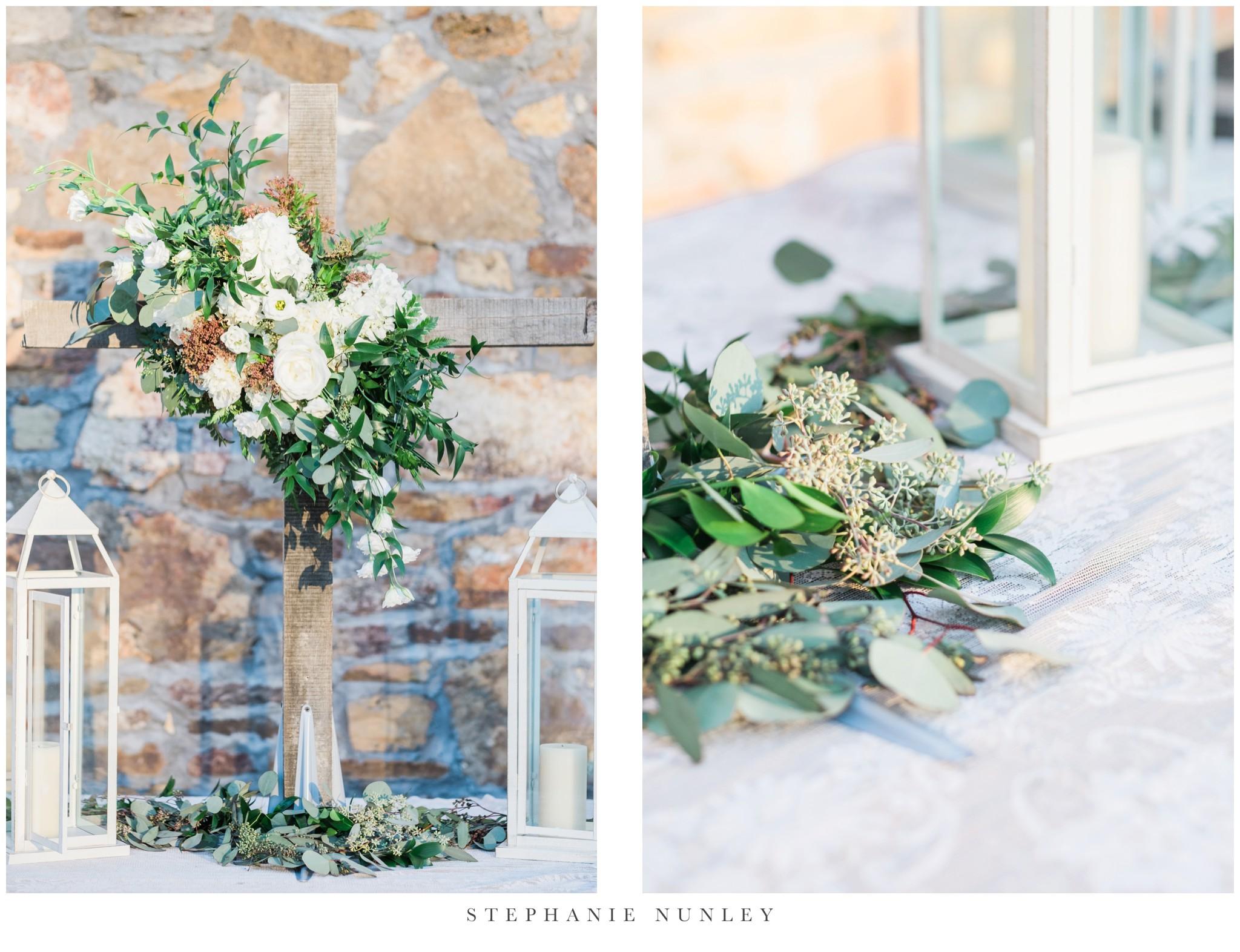 sassafrass-springs-vineyard-film-wedding-photos-54.jpg