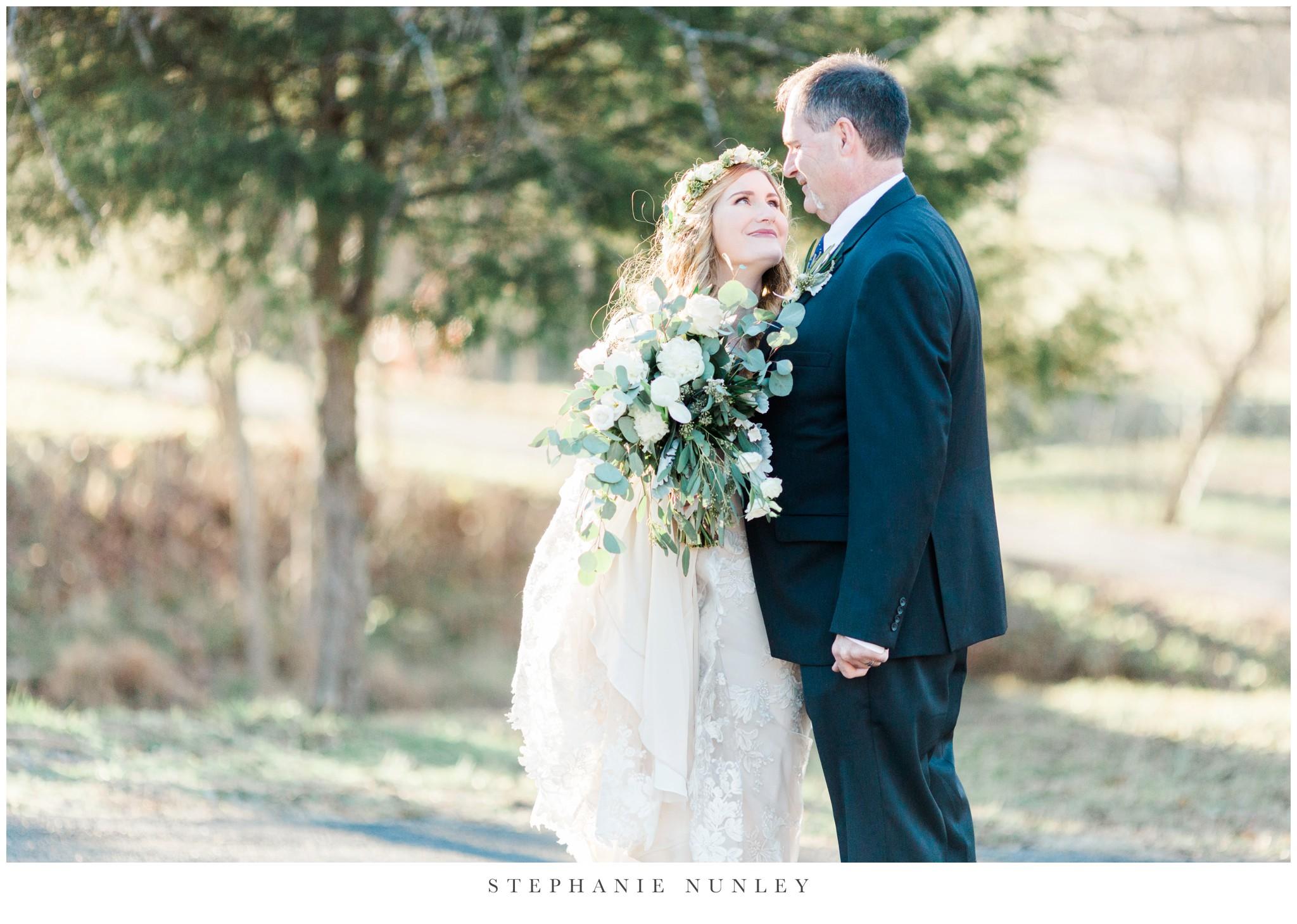 sassafrass-springs-vineyard-film-wedding-photos-58.jpg