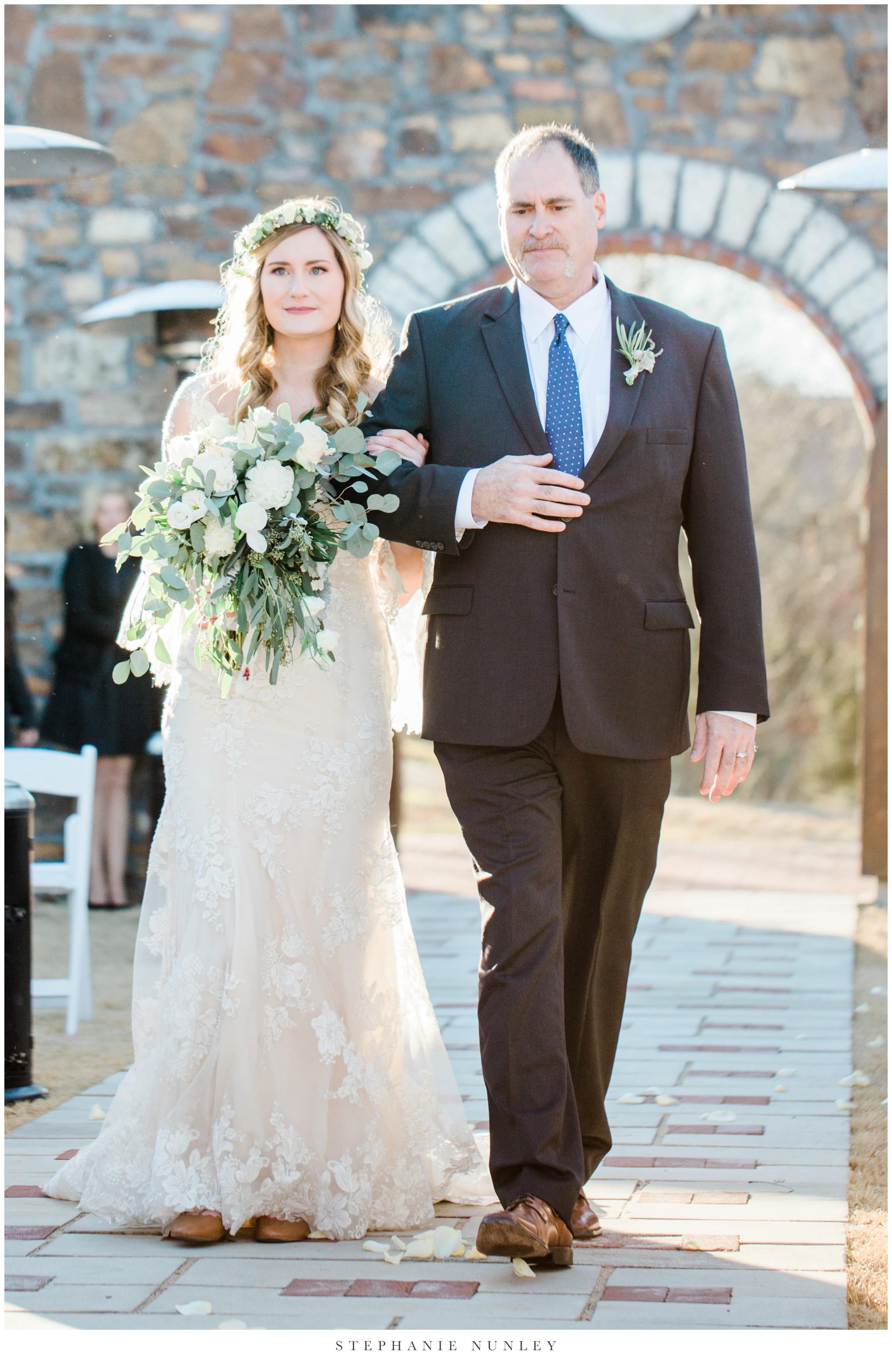 sassafrass-springs-vineyard-film-wedding-photos-59.jpg
