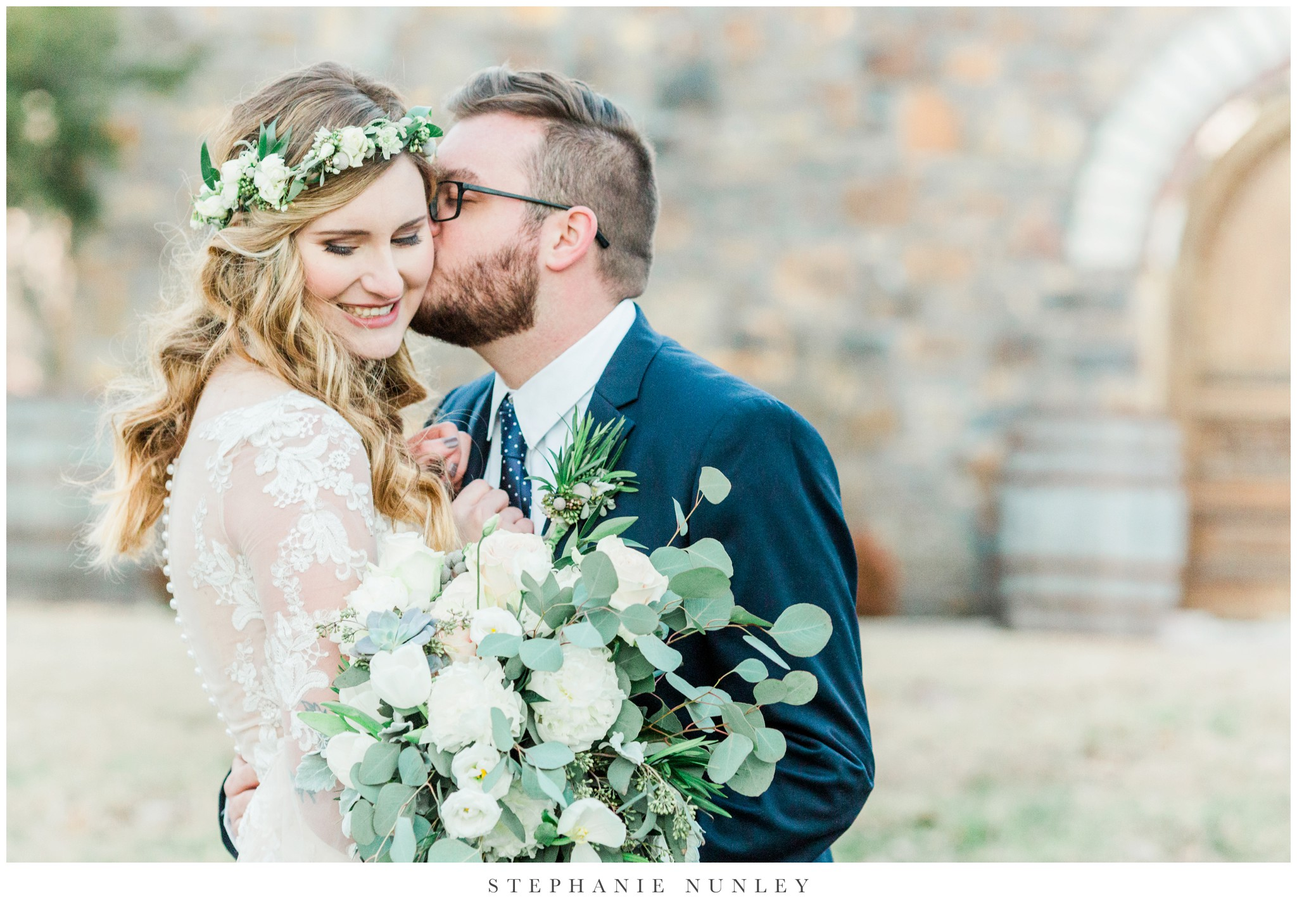 sassafrass-springs-vineyard-film-wedding-photos-65.jpg
