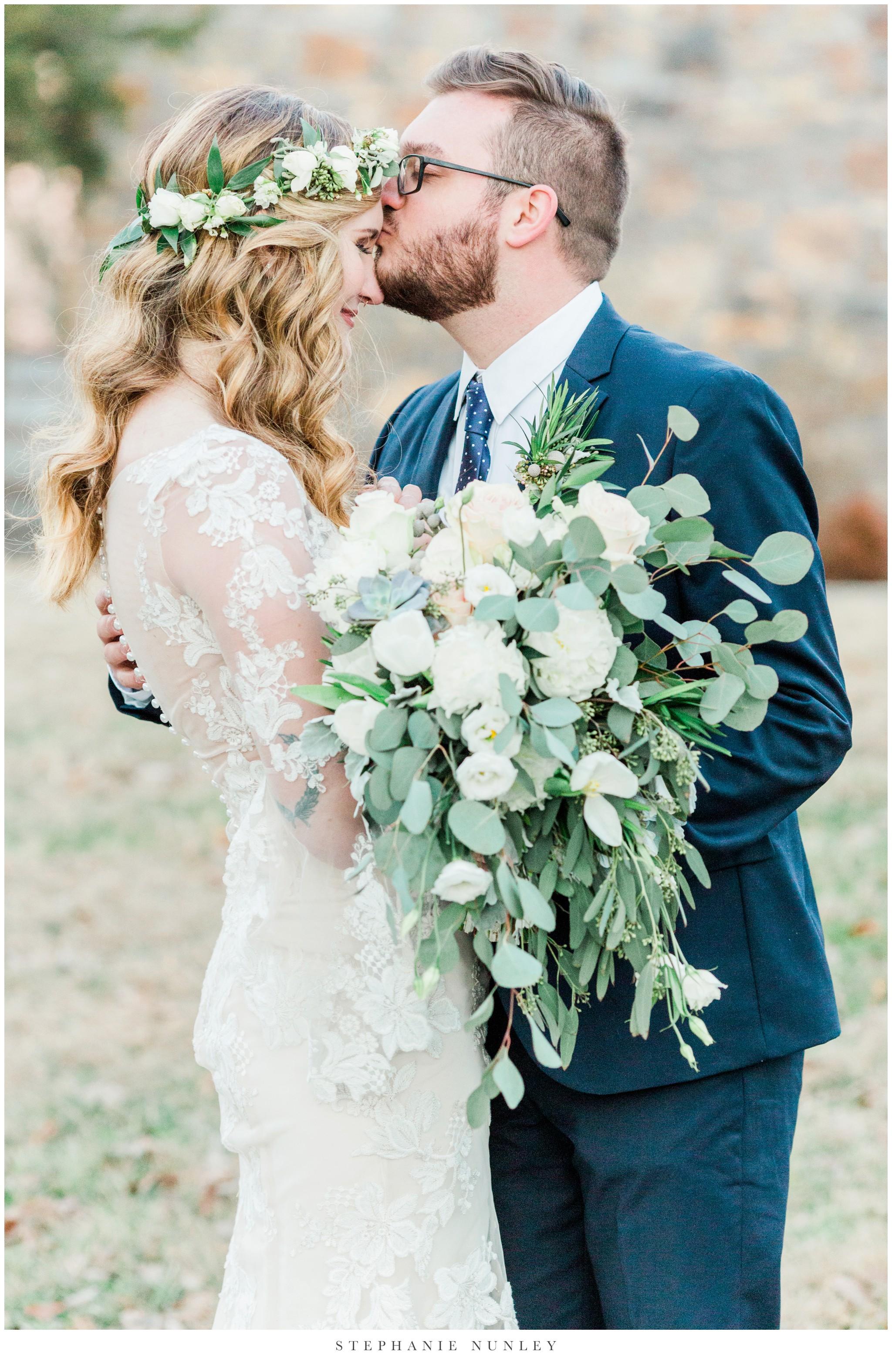 sassafrass-springs-vineyard-film-wedding-photos-68.jpg
