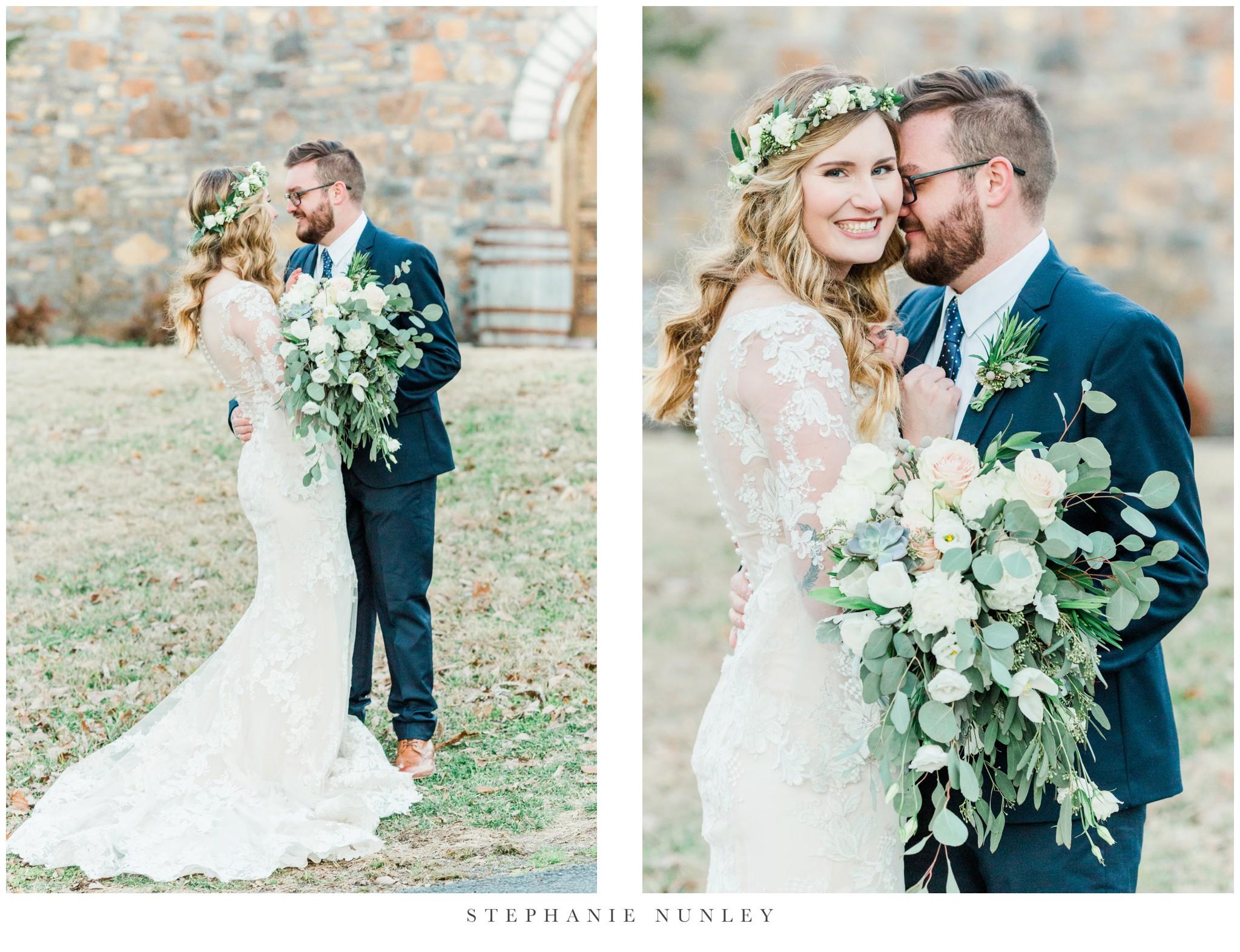 sassafrass-springs-vineyard-film-wedding-photos-69.jpg