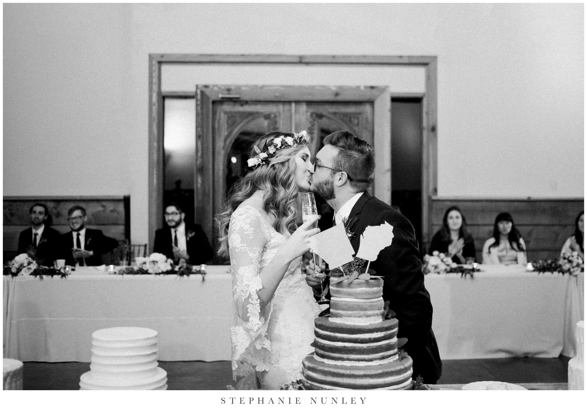 sassafrass-springs-vineyard-film-wedding-photos-73.jpg