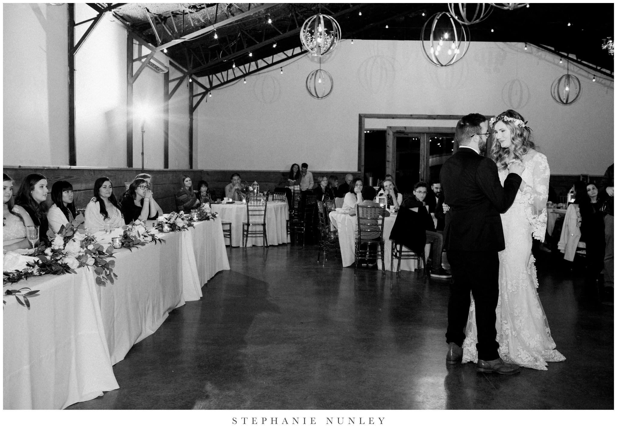 sassafrass-springs-vineyard-film-wedding-photos-74.jpg