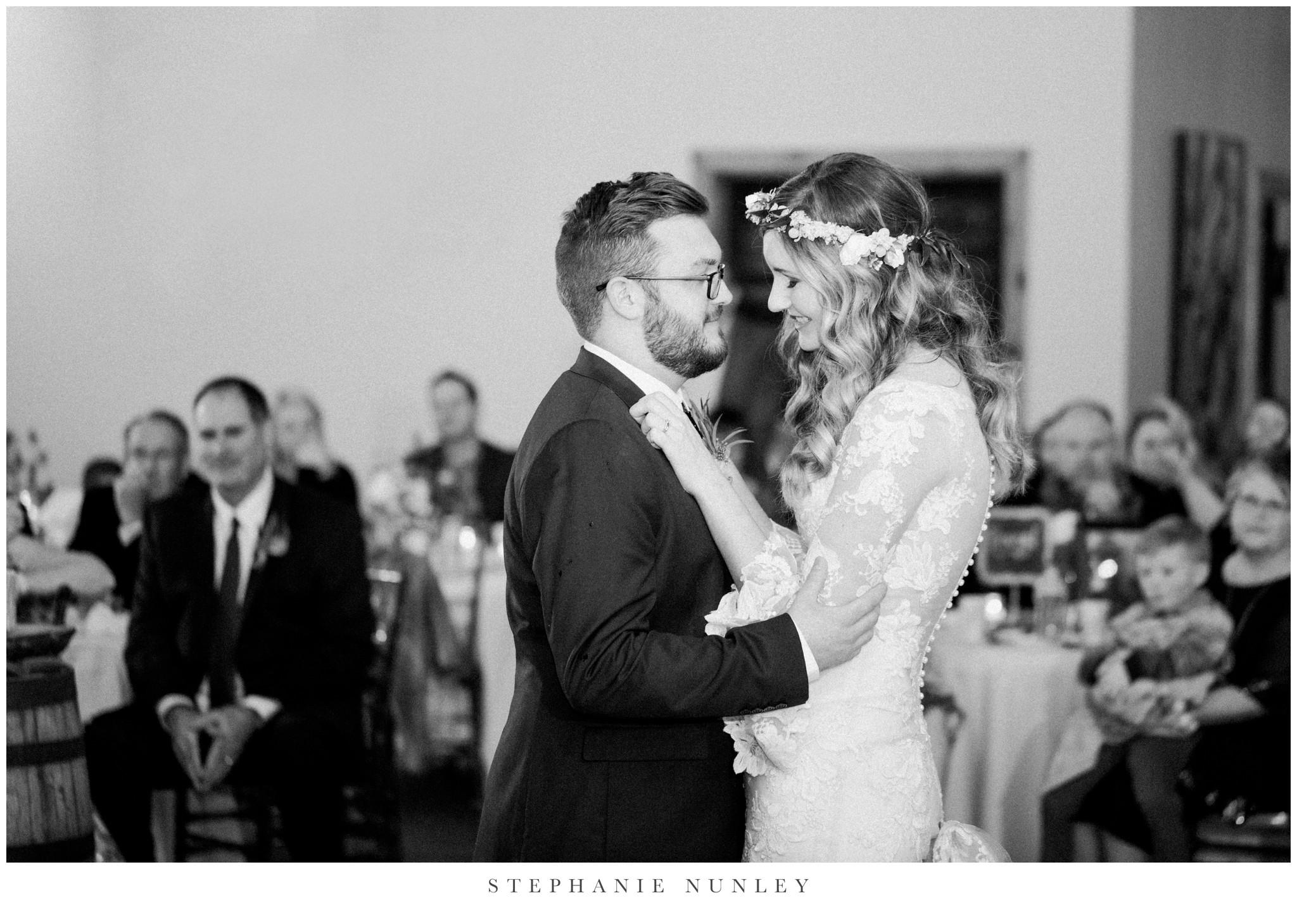 sassafrass-springs-vineyard-film-wedding-photos-75.jpg
