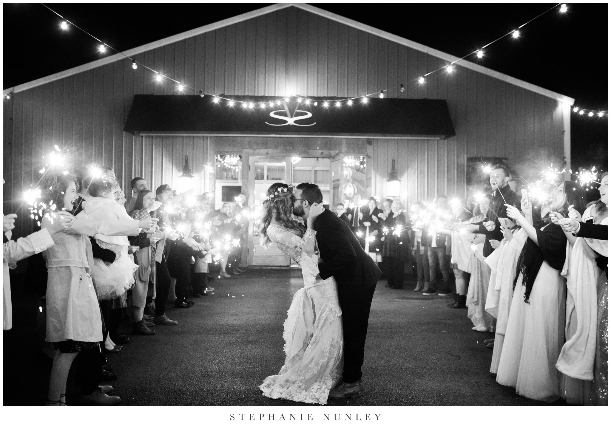sassafrass-springs-vineyard-film-wedding-photos-76.jpg