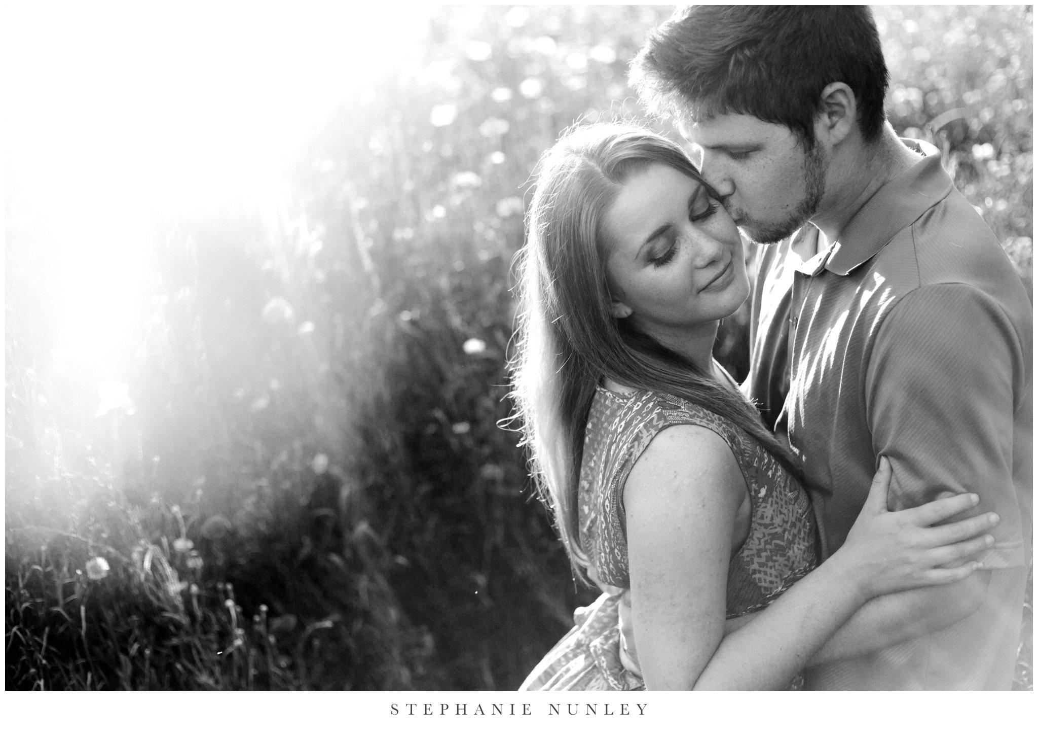 bella-vista-arkansas-engagement-photographs-0018.jpg