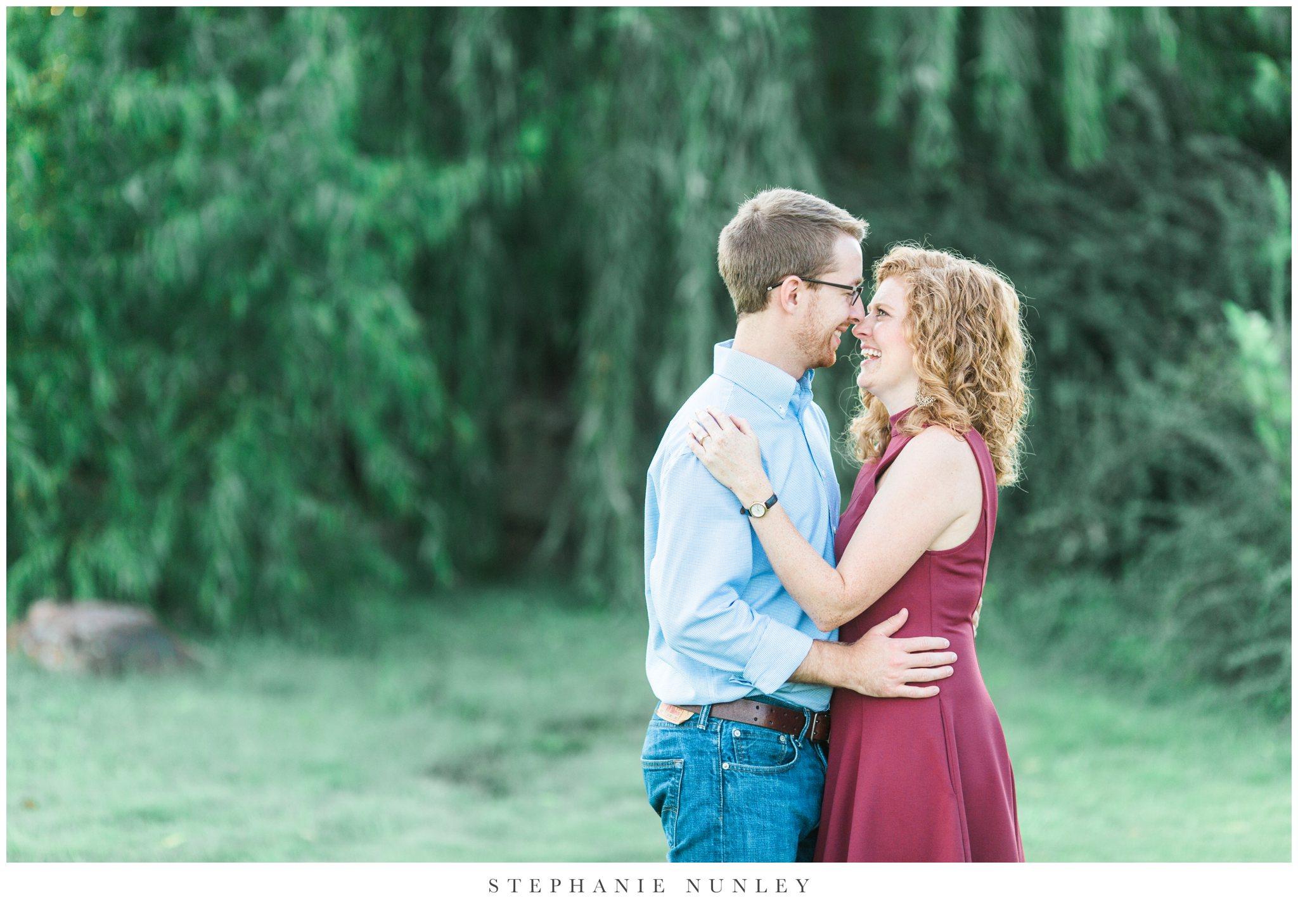 bentonville-arkansas-classic-engagement-photos-0023.jpg