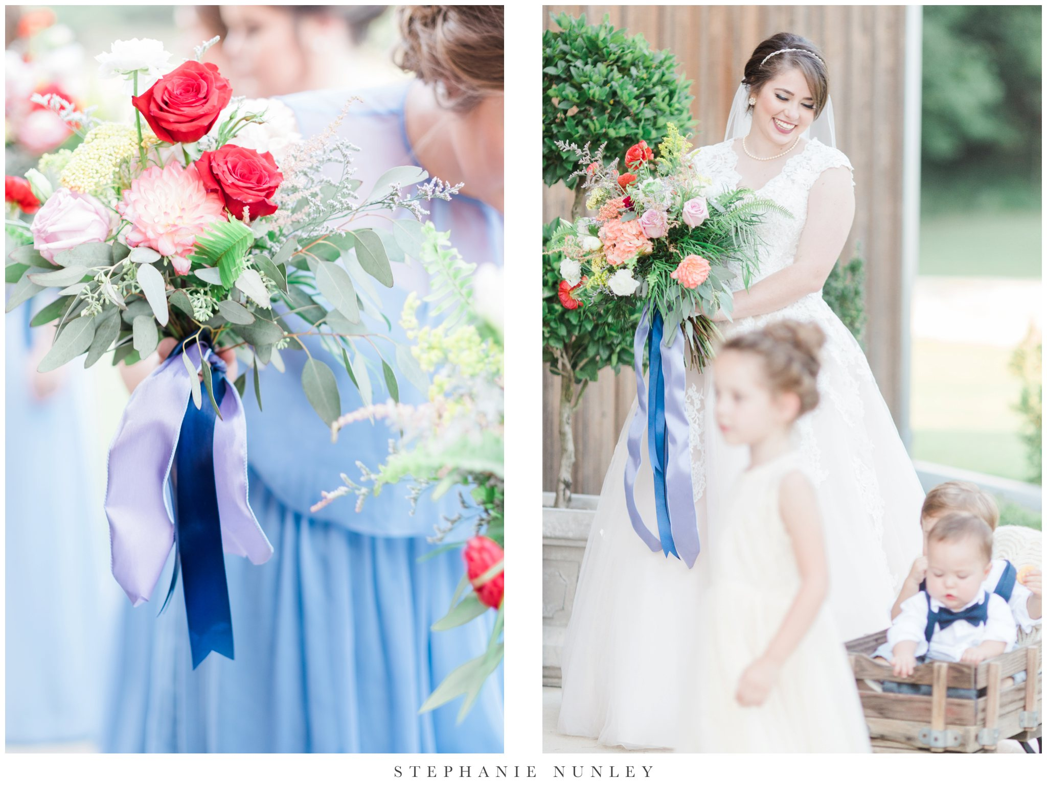 arkansas-wedding-with-lush-wildflower-bouquet-0095.jpg