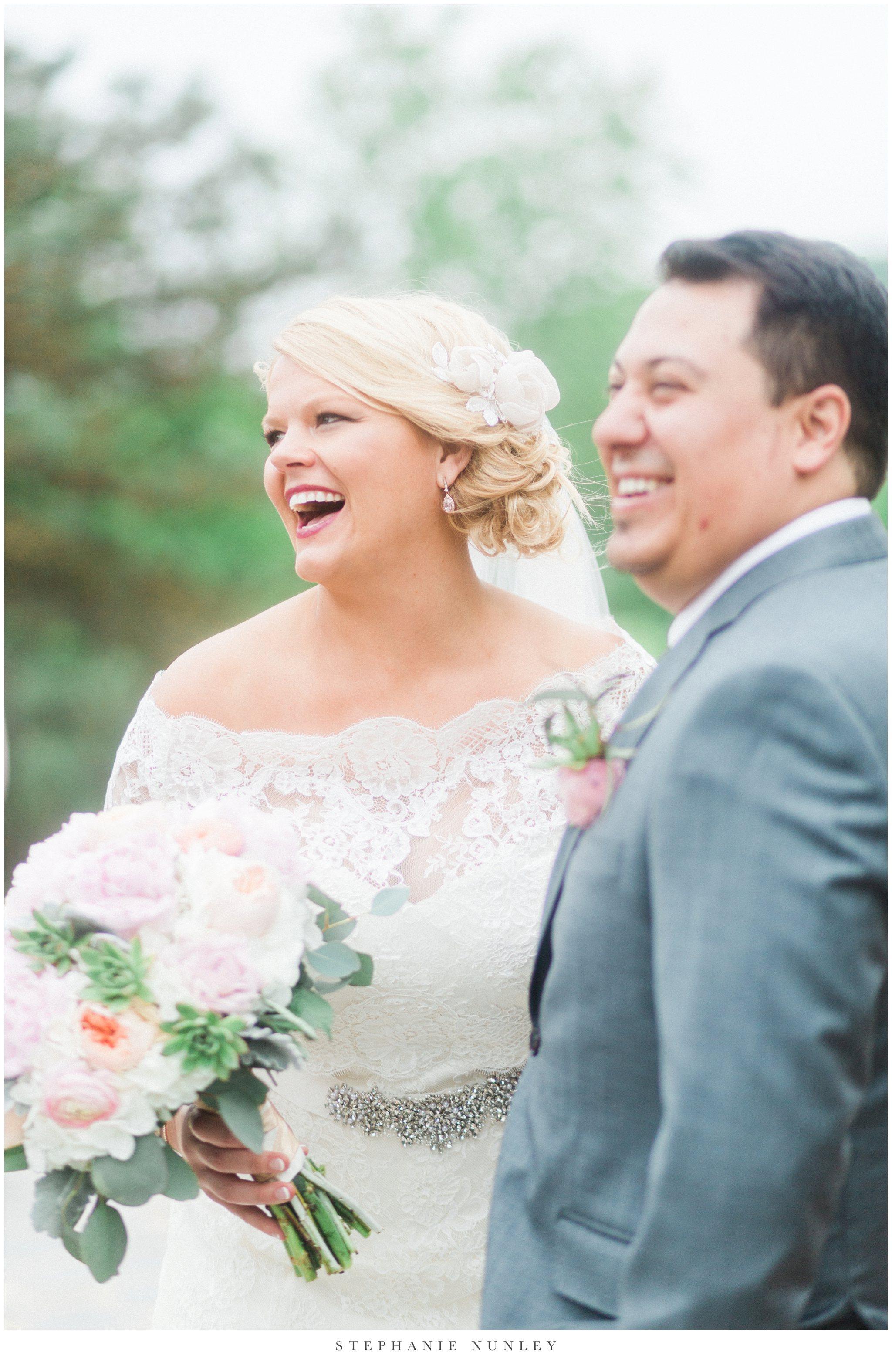 big-cedar-lodge-missouri-wedding-photos-0066.jpg