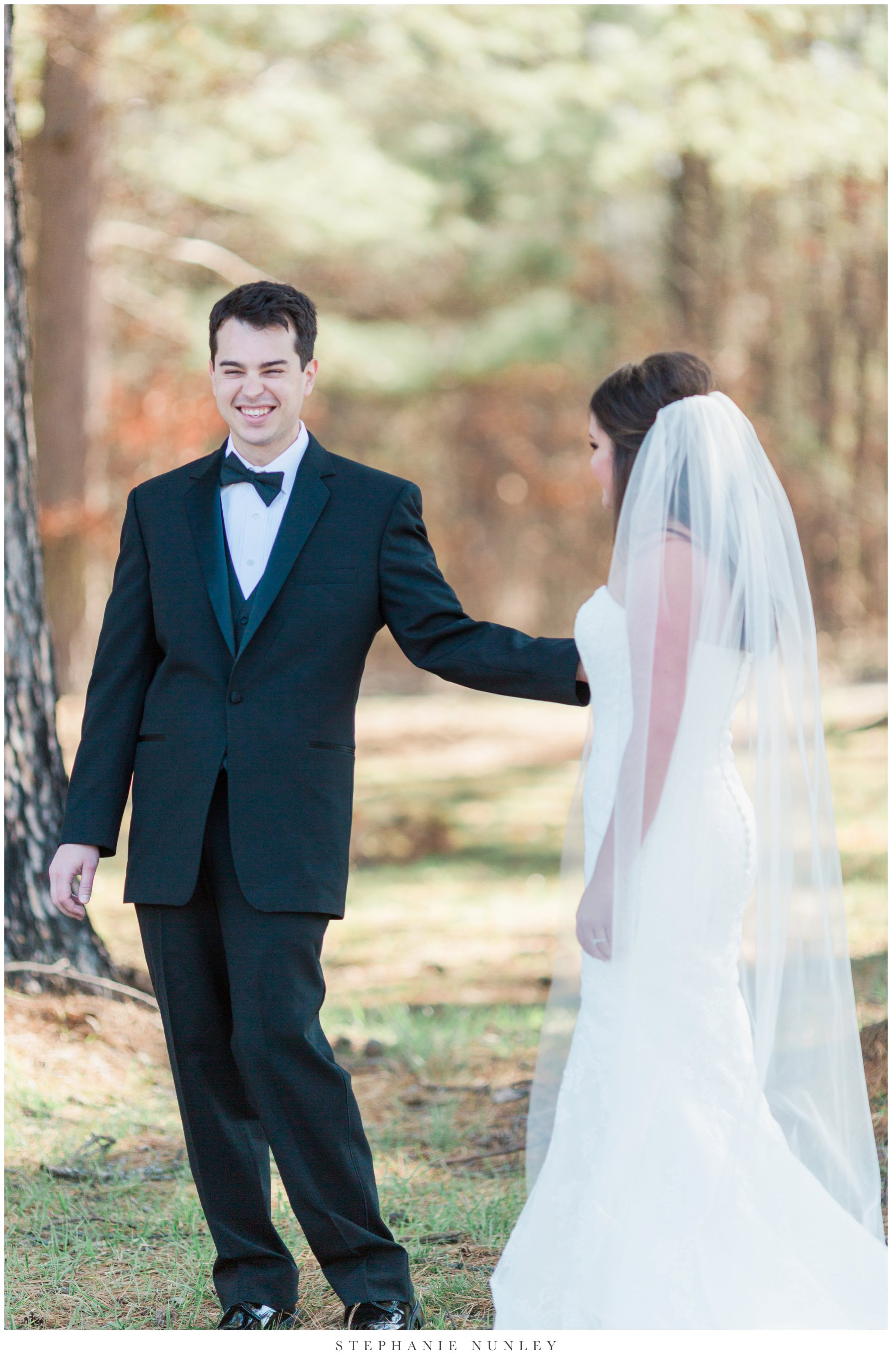 classic-arkansas-winter-wedding-photos-0016.jpg