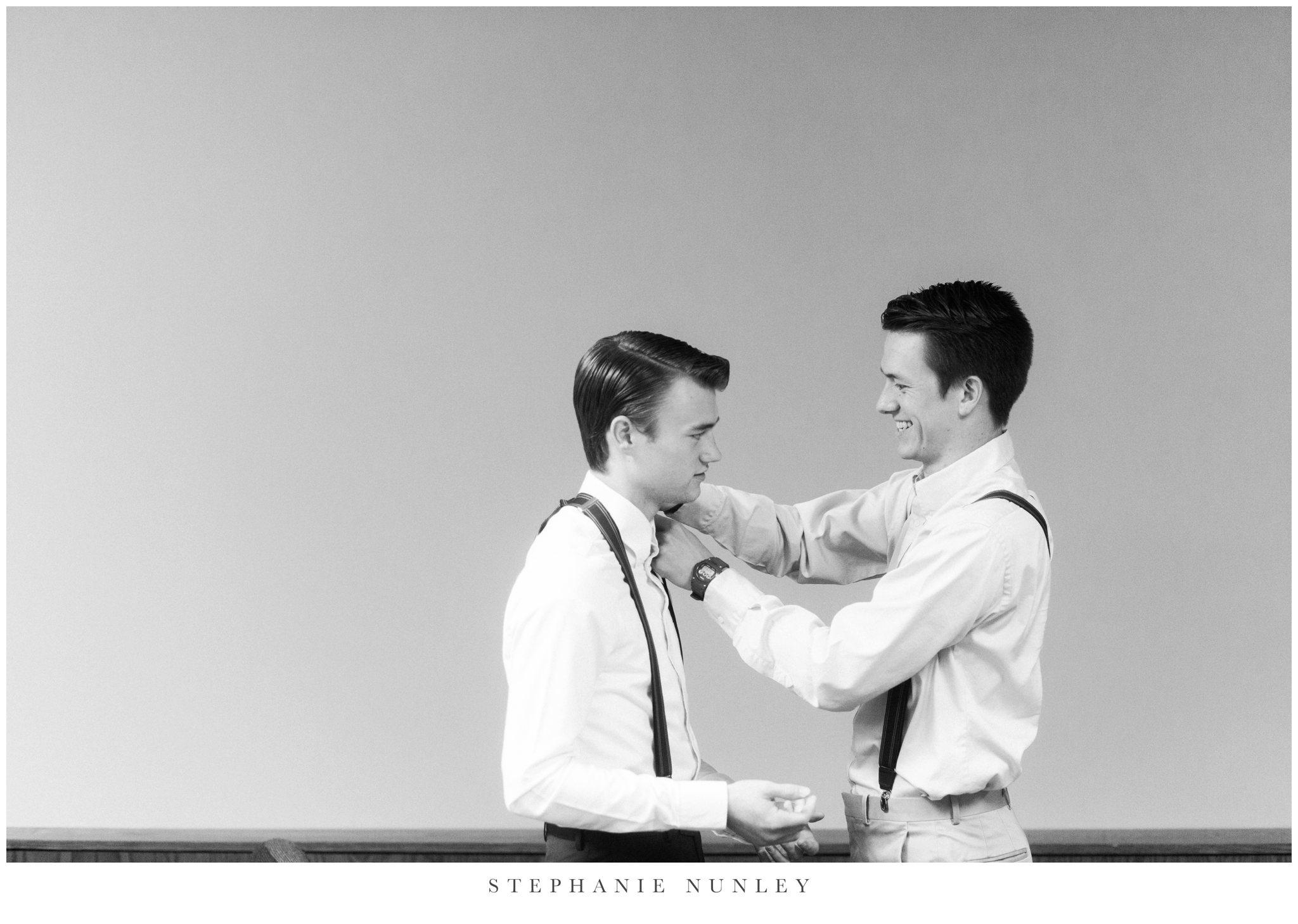 downtown-rogers-arkansas-wedding-photos-0010.jpg