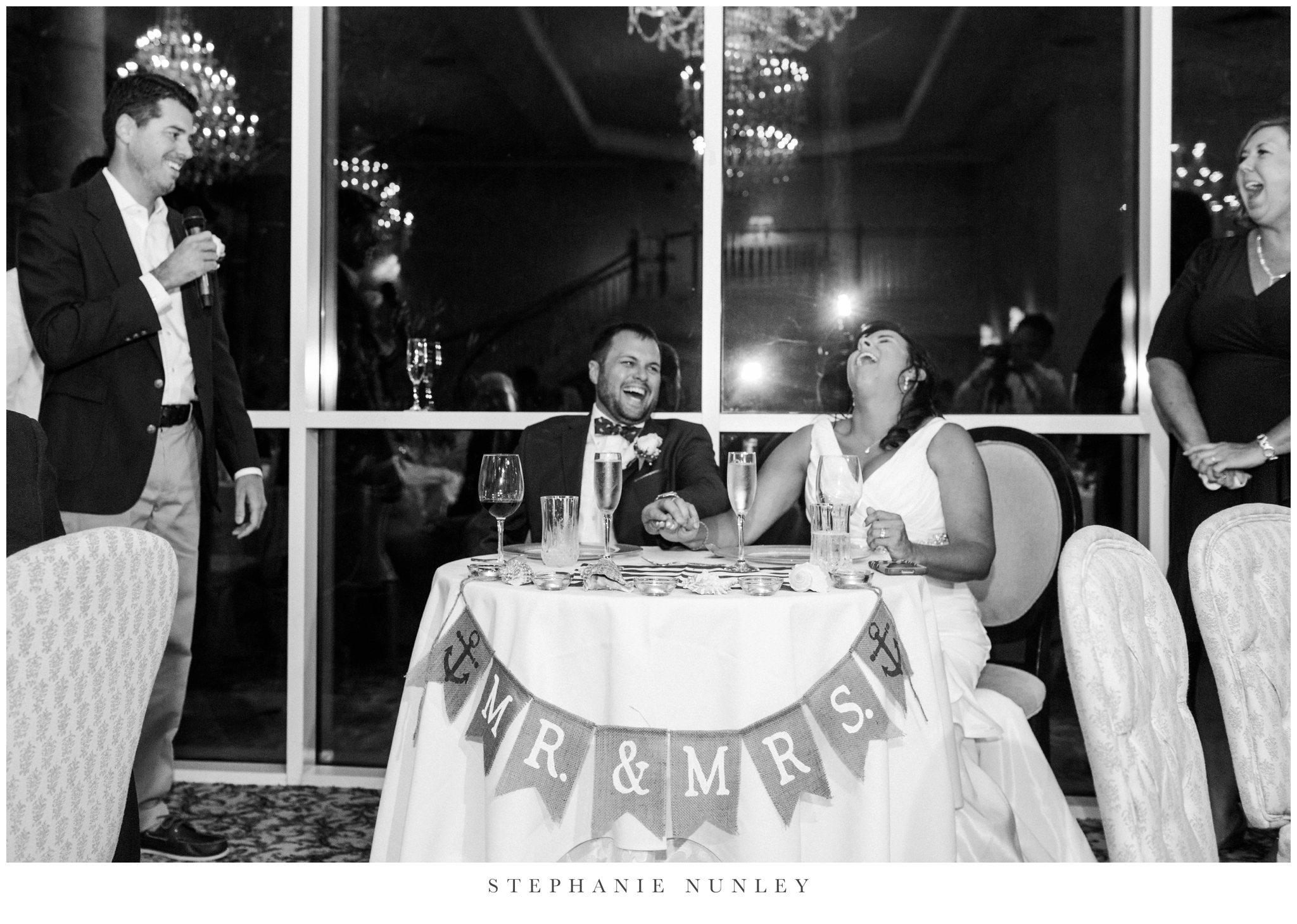 glass-chapel-wedding-photos-0107.jpg