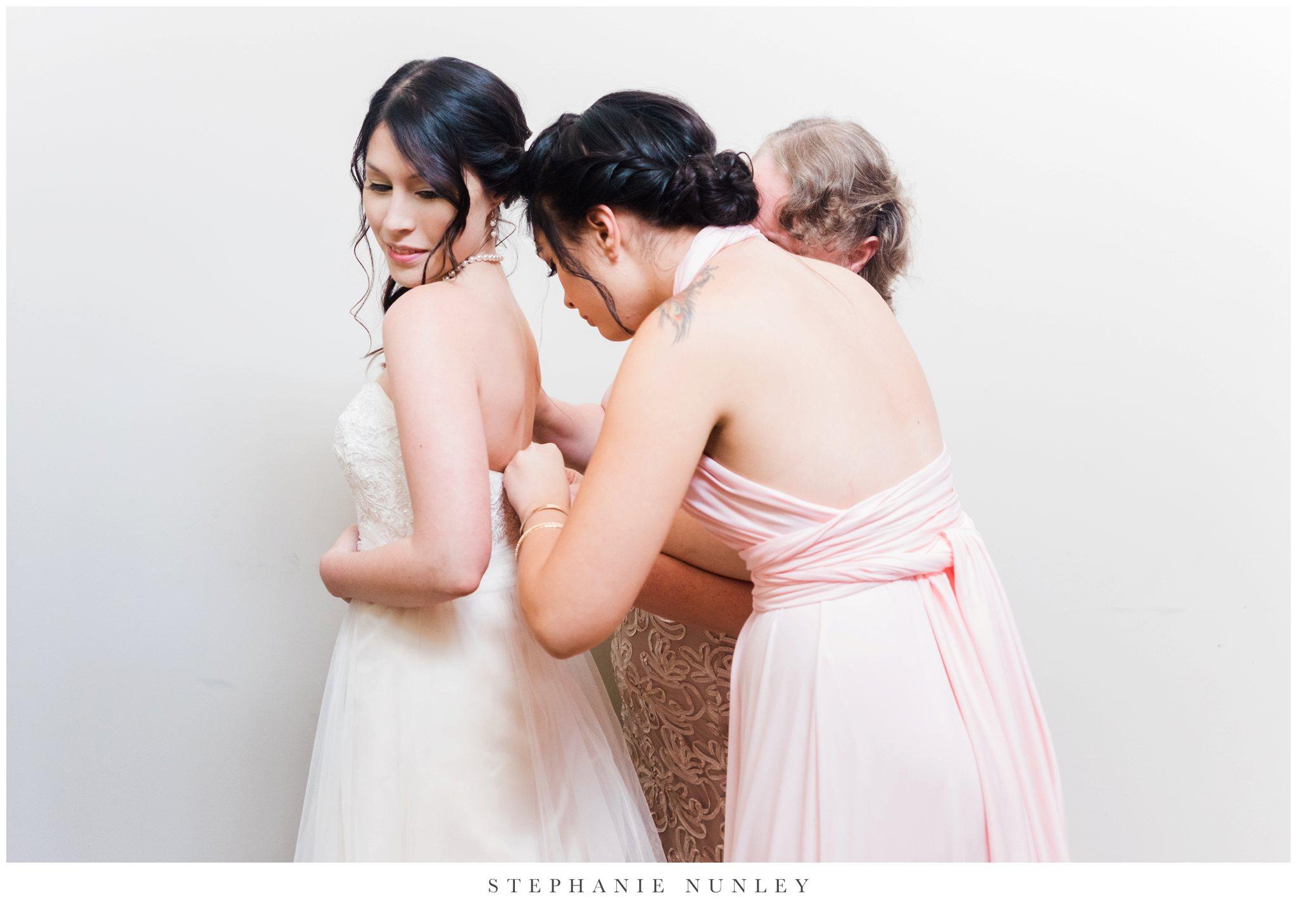 loft1023-wedding-photography-0020.jpg