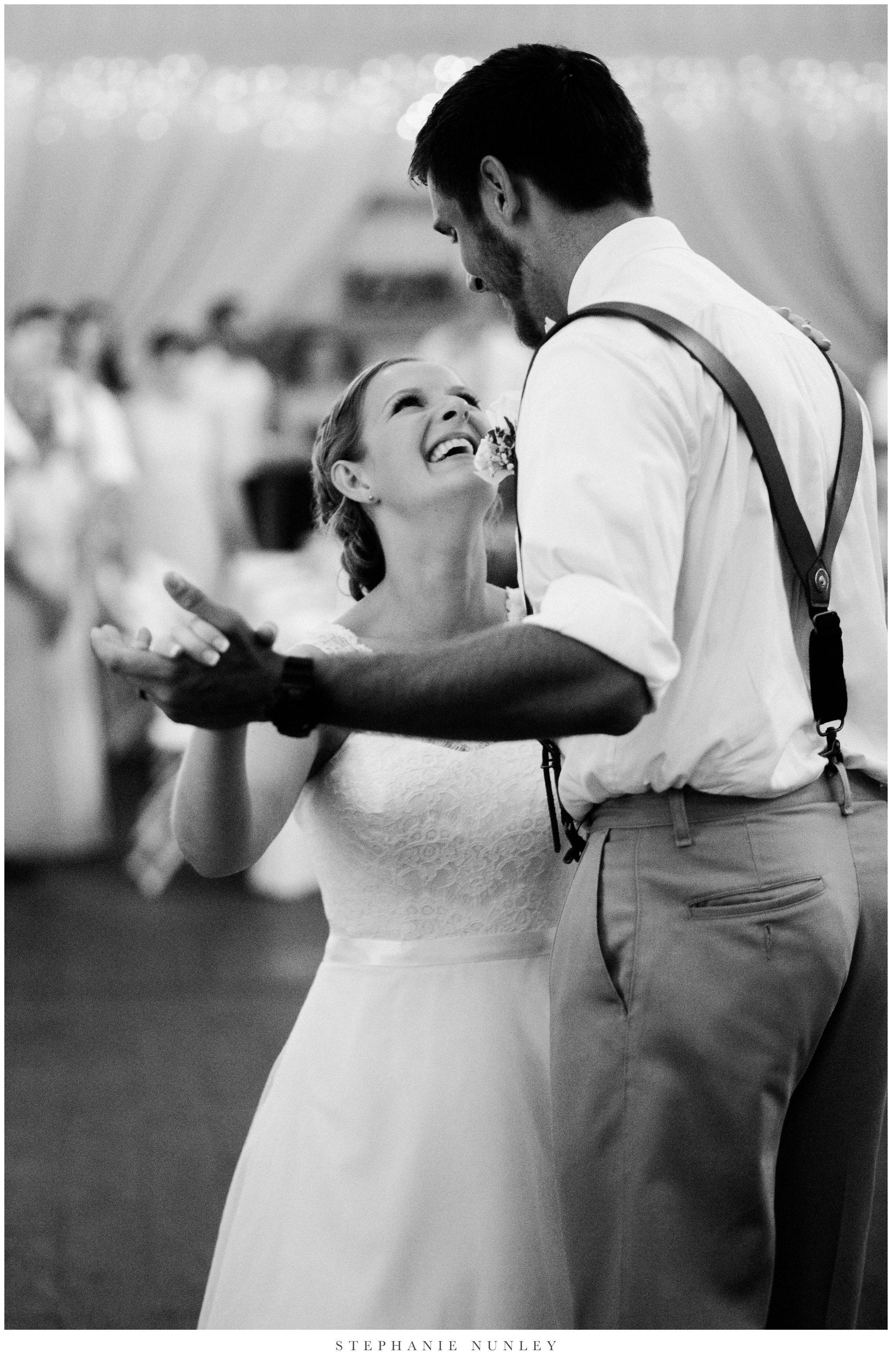 intimate-southern-outdoor-wedding-photos-0099.jpg