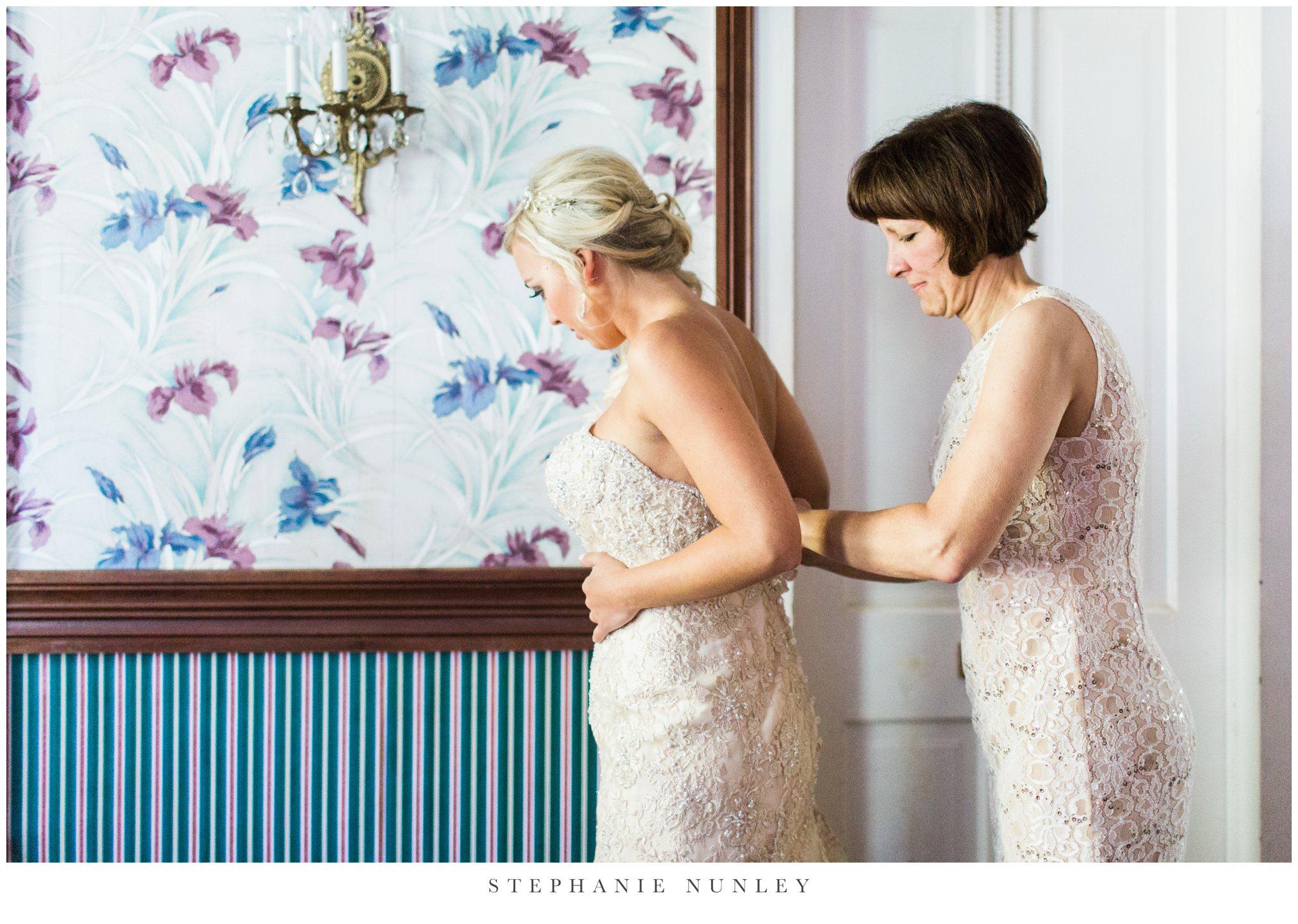 magnolia-gardens-arkansas-wedding-photos-0015.jpg