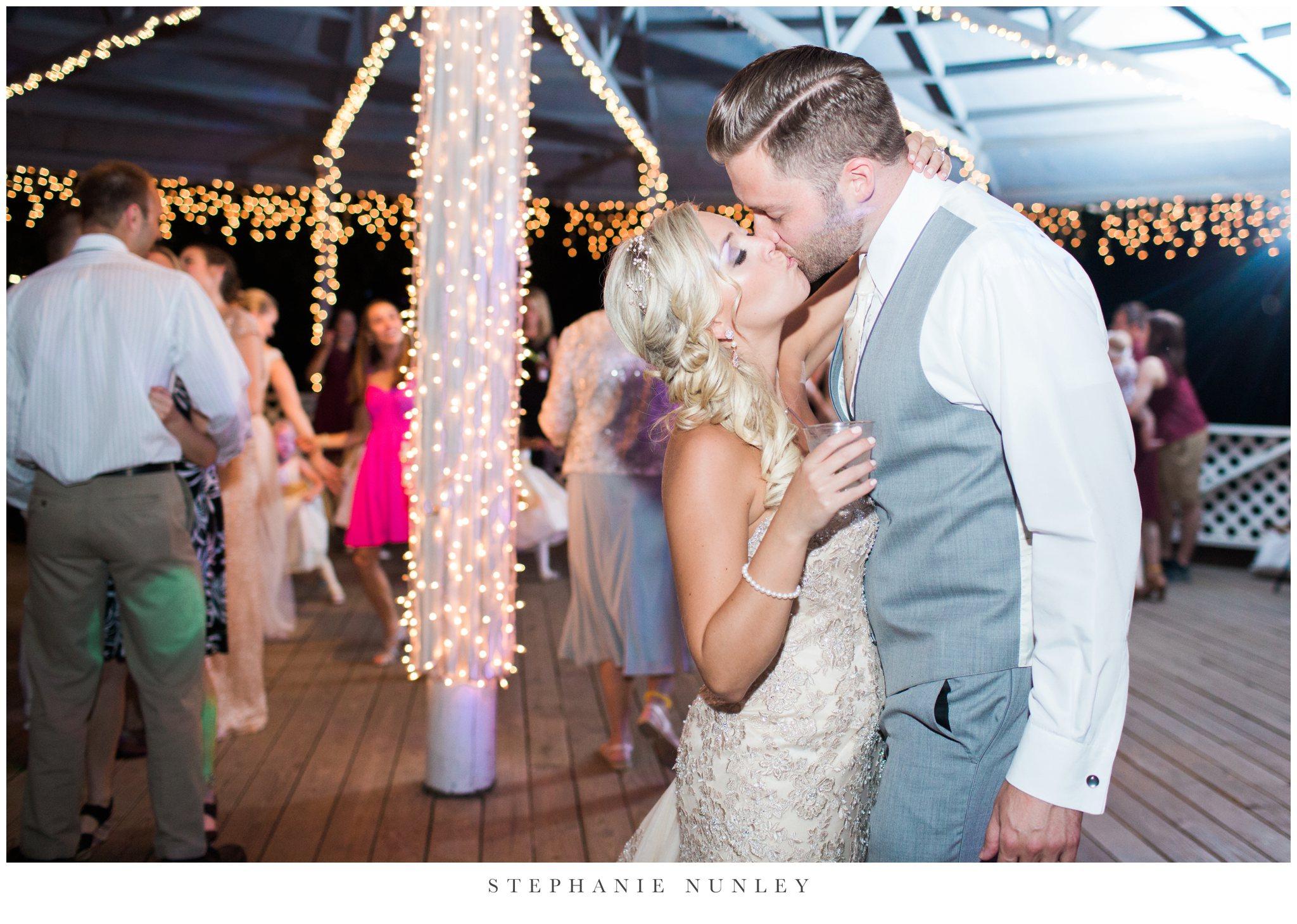 magnolia-gardens-arkansas-wedding-photos-0098.jpg