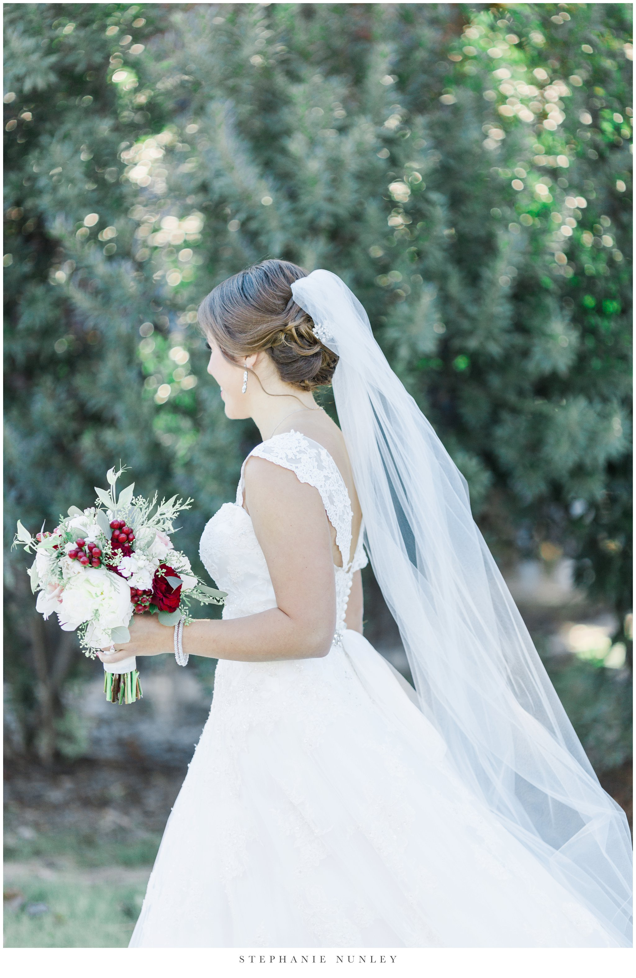 prelude-to-winter-wedding-photos-0016.jpg