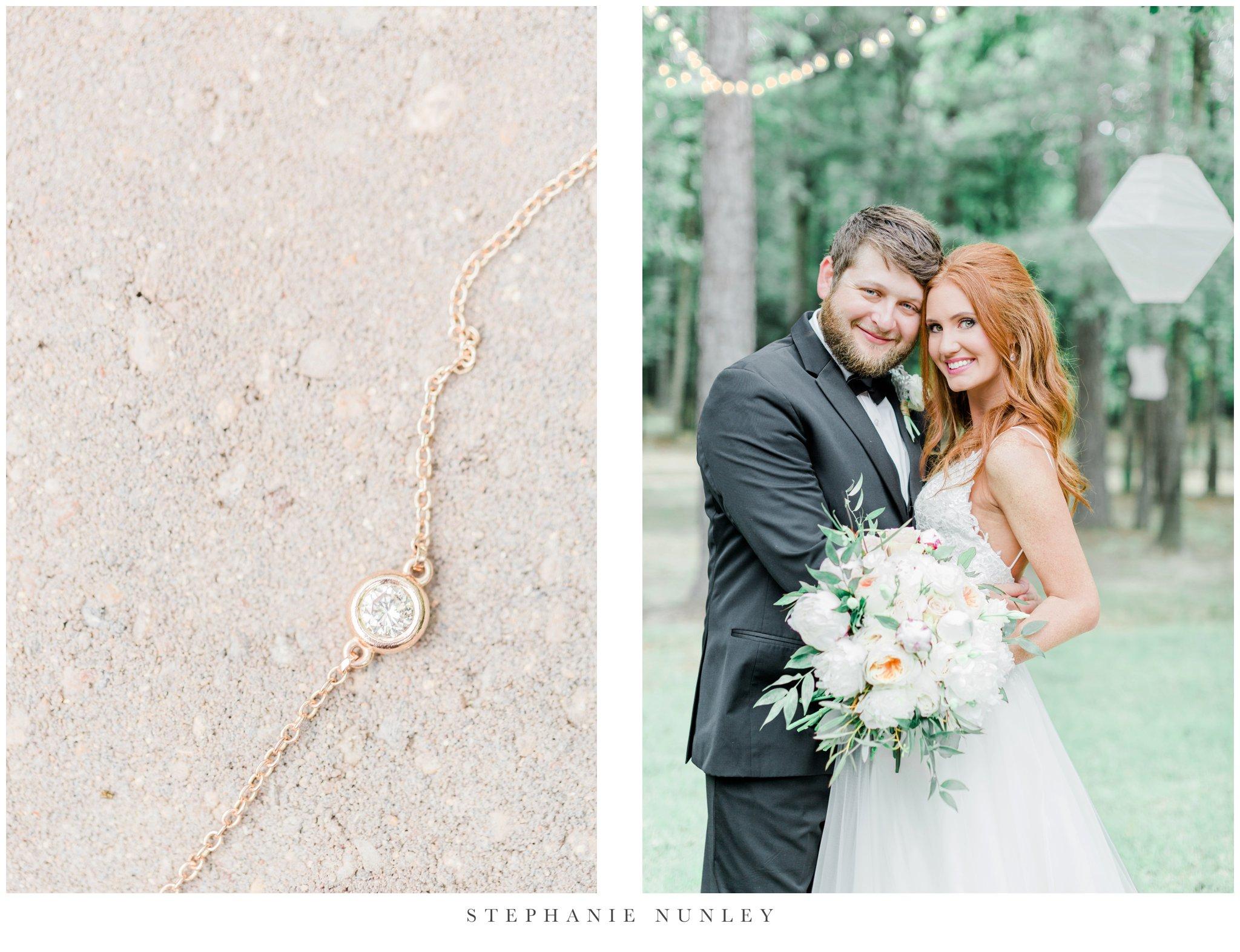 blessing-tree-farm-arkansas-wedding-0006.jpg