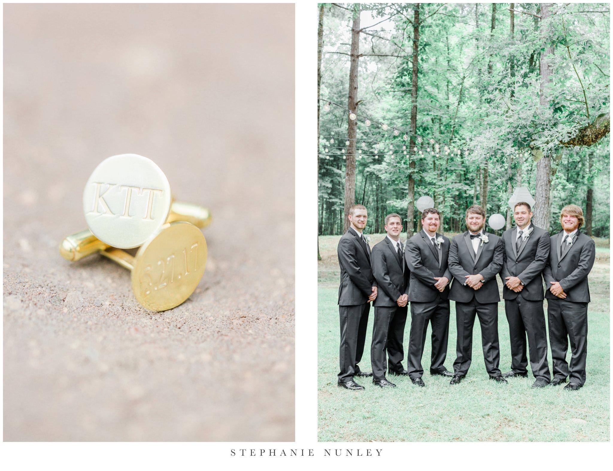 blessing-tree-farm-arkansas-wedding-0008.jpg