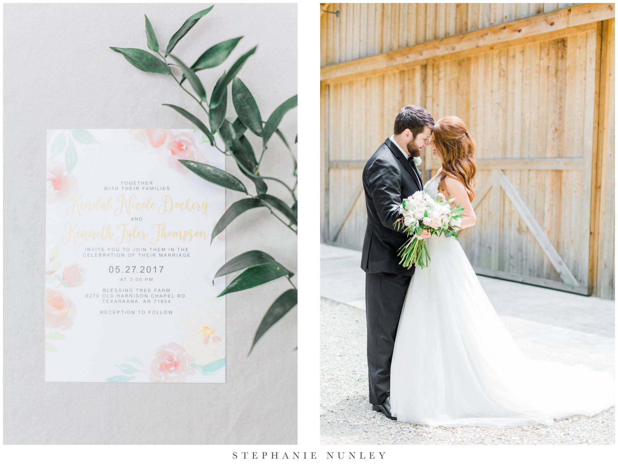 blessing-tree-farm-arkansas-wedding-0011.jpg
